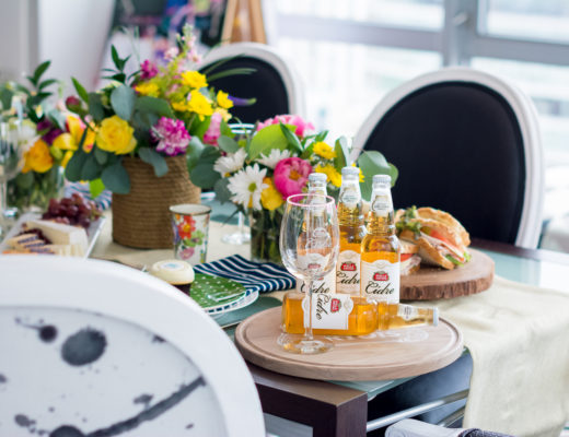 kentucky-derby-party-with-stella-artois-and-rent-the-runway