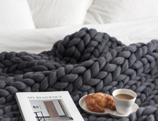 cozy-bedroom-chunky-throw-best-for-your-nest-nordstrom-home