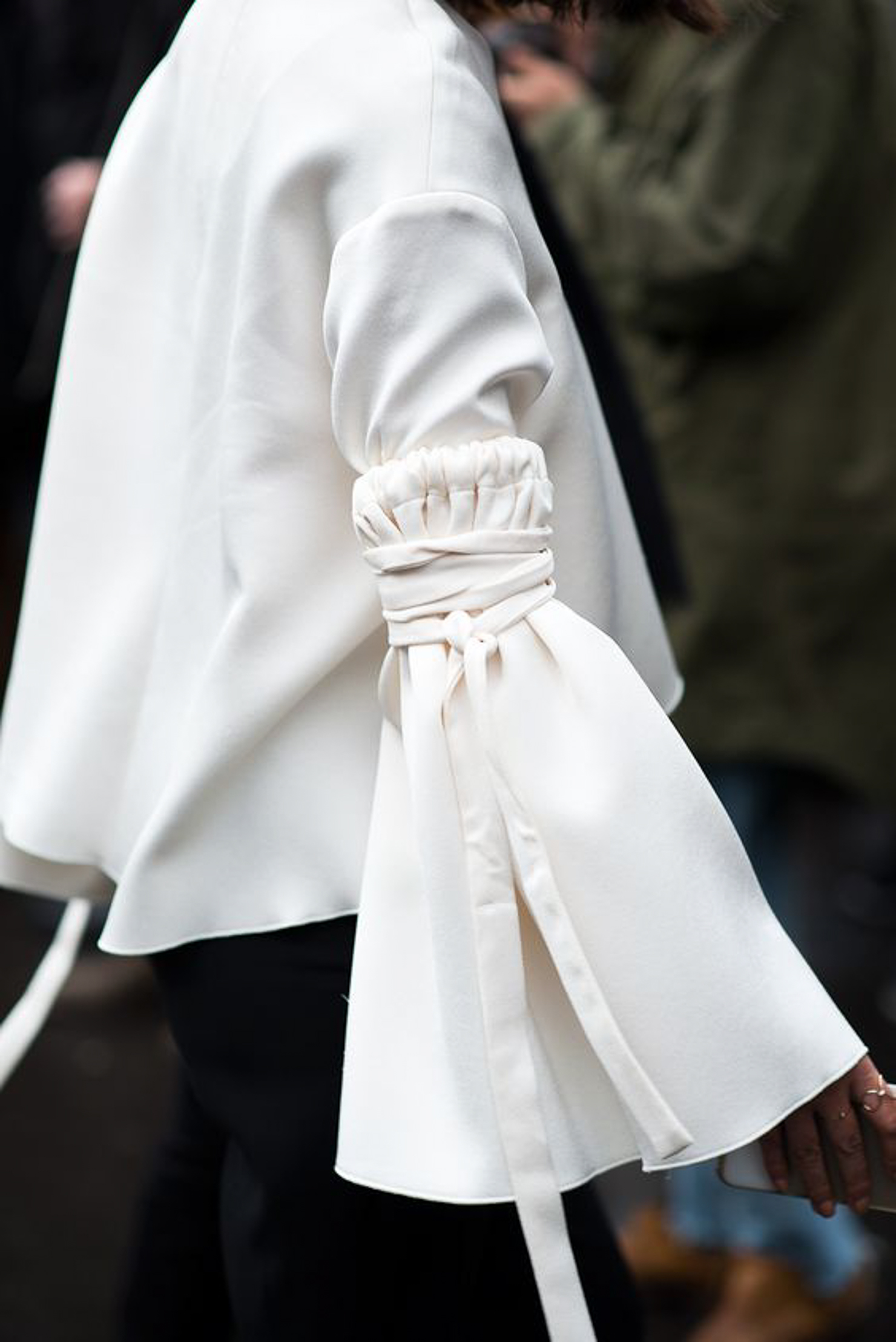 preparing-for-new-york-fashion-week-fall-2016-spring-2017