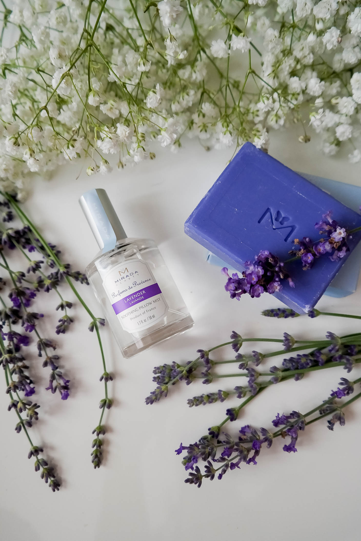 mirada-de-provence-power-of-scent-aromatherapy-lavender-body-care-beauty