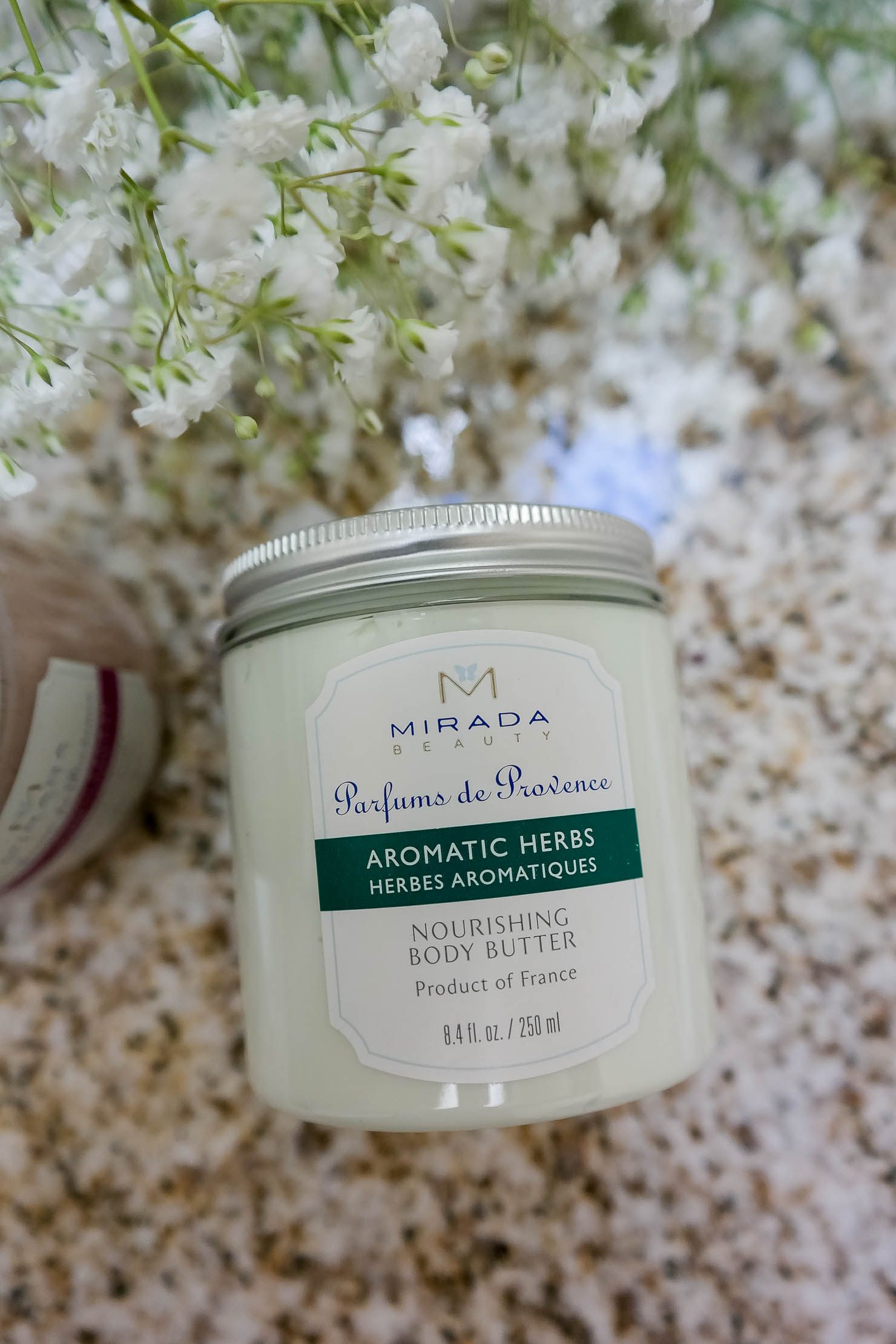 mirada-de-provence-power-of-scent-aromatherapy-body-care-beauty
