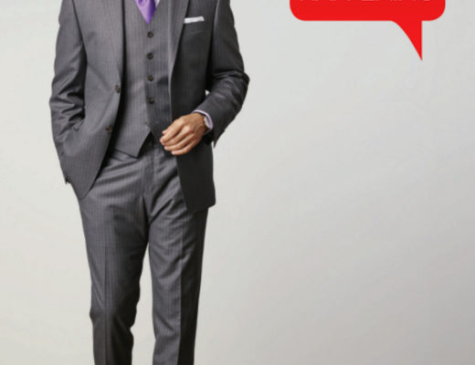 mens-style-macys-mens-fashion-event-chicago-macys-state-street