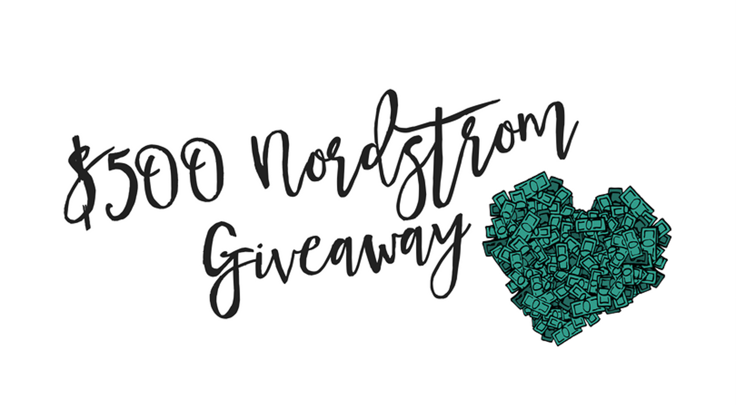500-nordstrom-giveaway