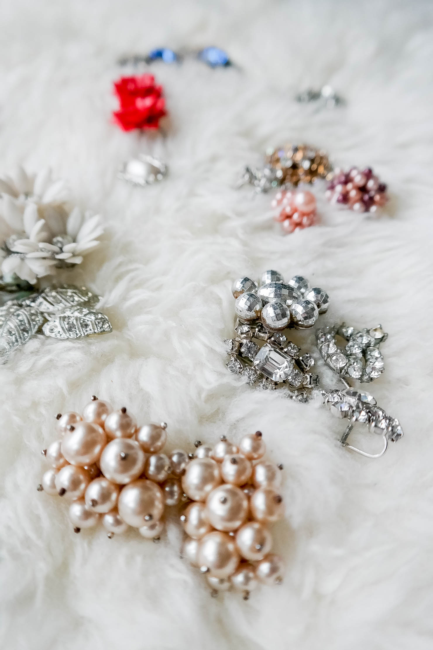 wishes-and-reality-my-jewelry-wish-list-for-the-holidays-$1000-jewelry sweepstakes