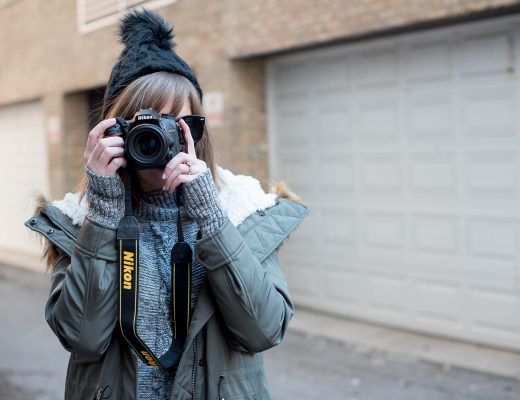 behind-the-scenes-of-a-fashion-blog-the-best-parka-for-a-chicago-winter-what-camera-do-I-use-Nikon-D7200