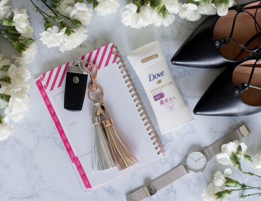 3-steps-to-start-your-day-on-the-right-foot-my-morning-routine-with-dove-advanced-care