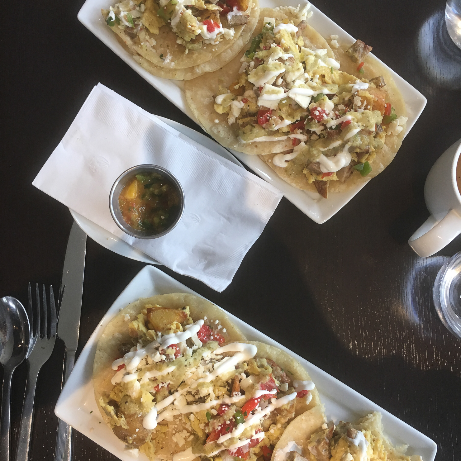 instagram-breakfast-tacos-OMG-brunch-elmhurst-illinois