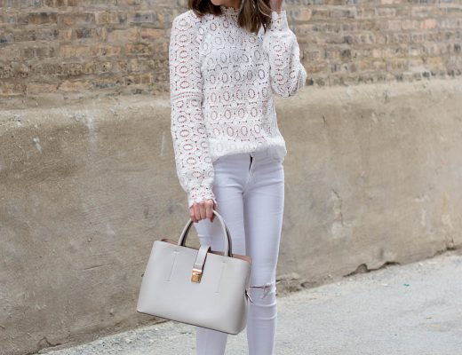 all-white-outfit-celine-handbag-dupe-the-prettiest-white-lace-blouse-under-$25-shein