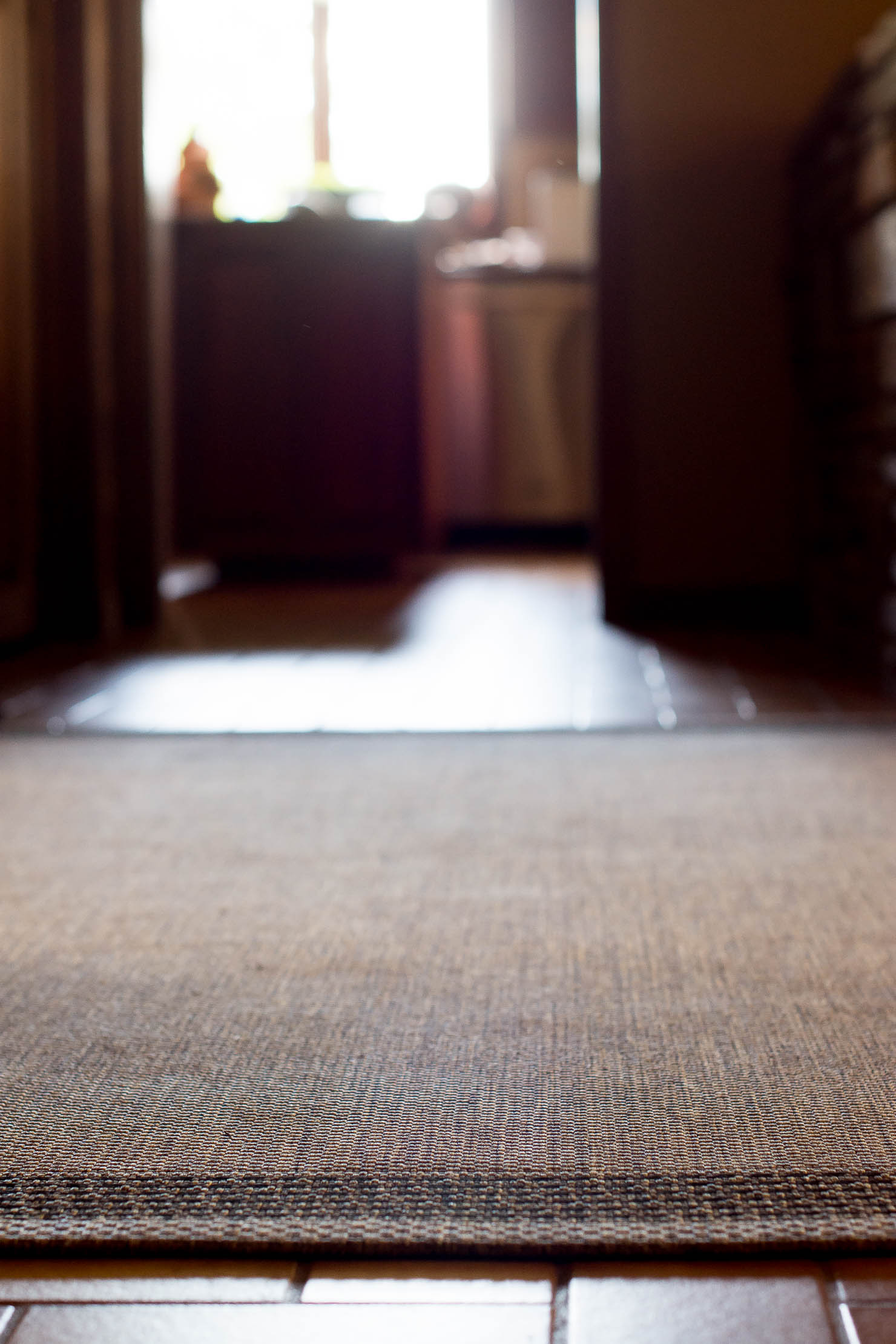 Home update choosing the right flooring for your home for Right flooring