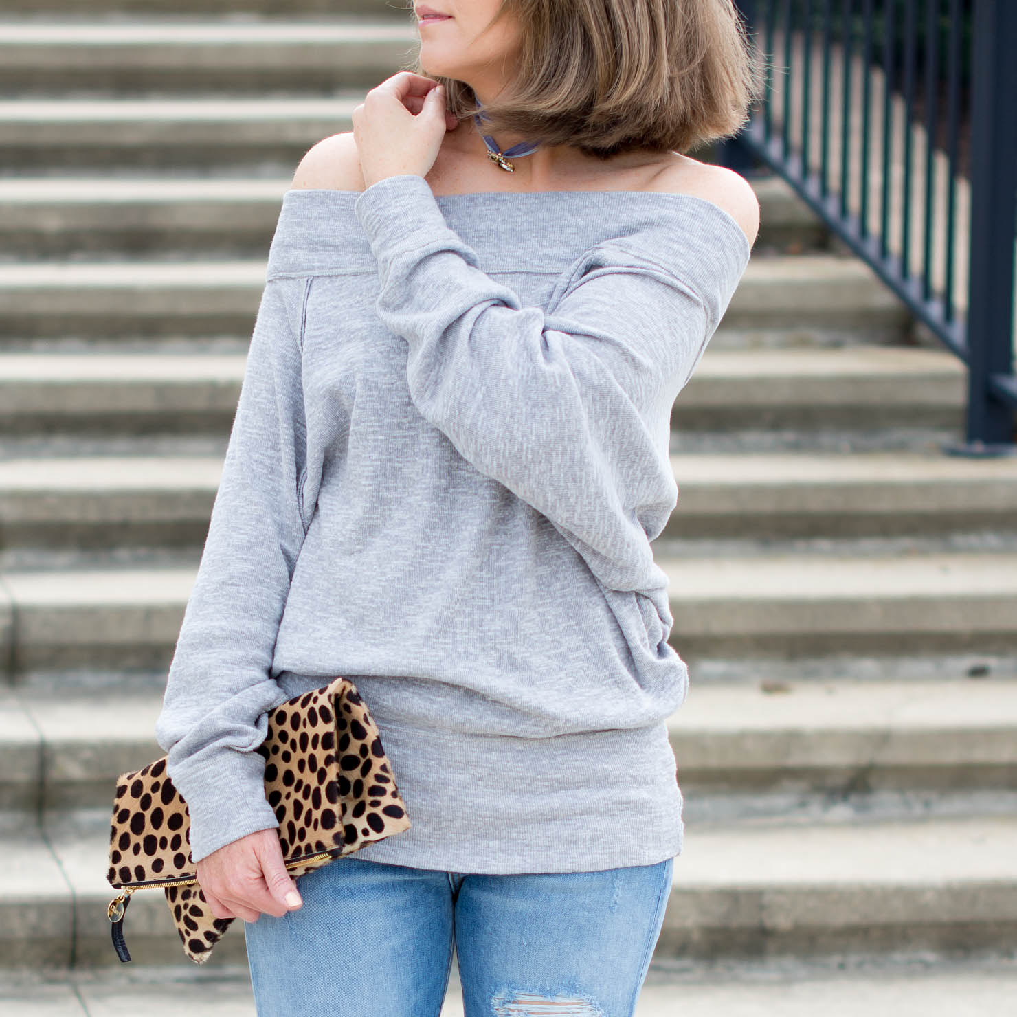 fall-fashion-the-perfect-off-the-shoulder-sweatshirt-life-lately-instagram-behind-the-scenes-falling-for-fall-fall-sales