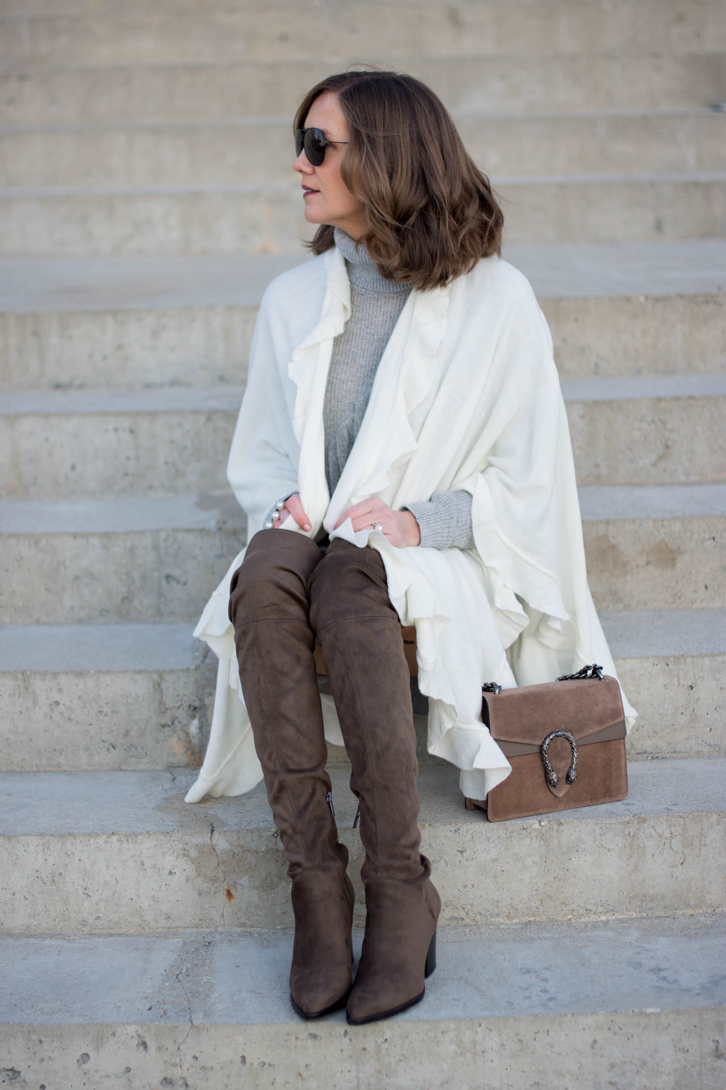 ca0e78cceb6ee ruffled-knits-a-cozy-neutral-holiday-outfit-nordstrom-halogen ...