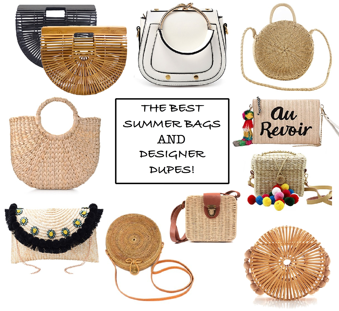 0bbf44bd2c must-have-bages-and-designer-dupes-of-summer-2018-cult-gaia-dupe-woven-bags -basket-bags-summer-2018-handbag-trends