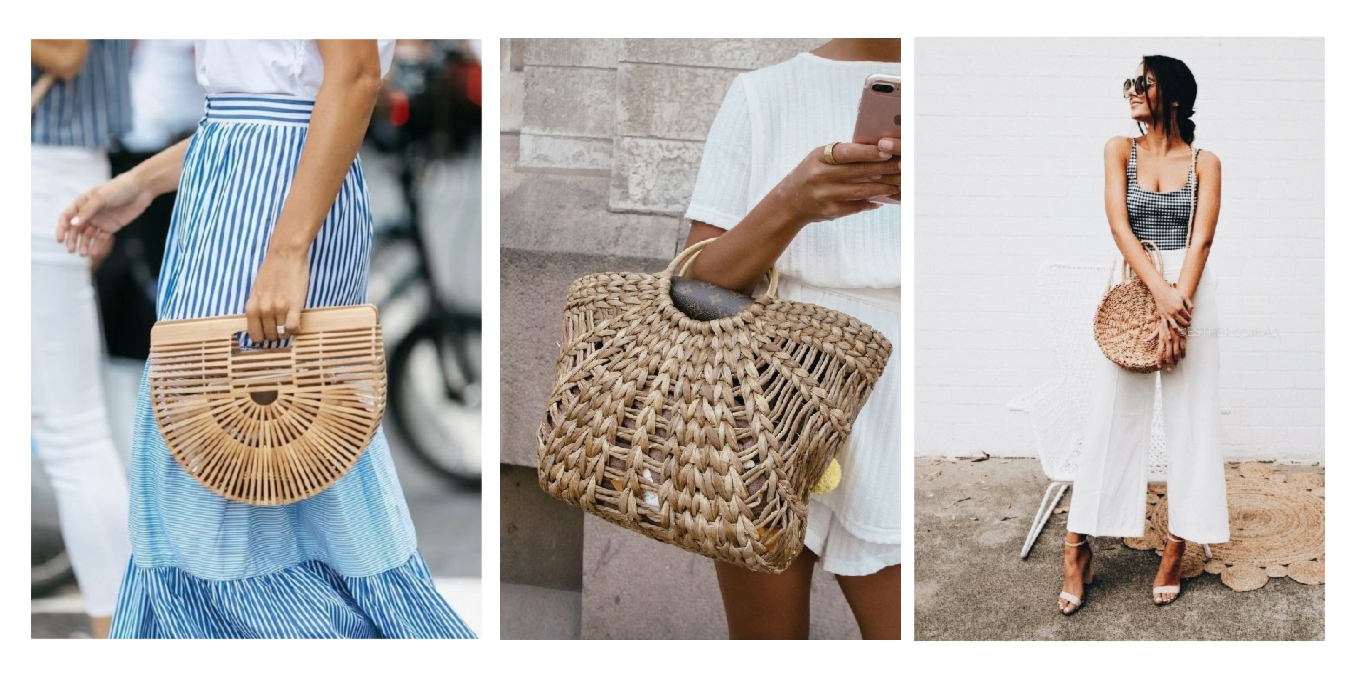 score-springs-5-biggest-trends-on-sale, straw bags, spring's it bag