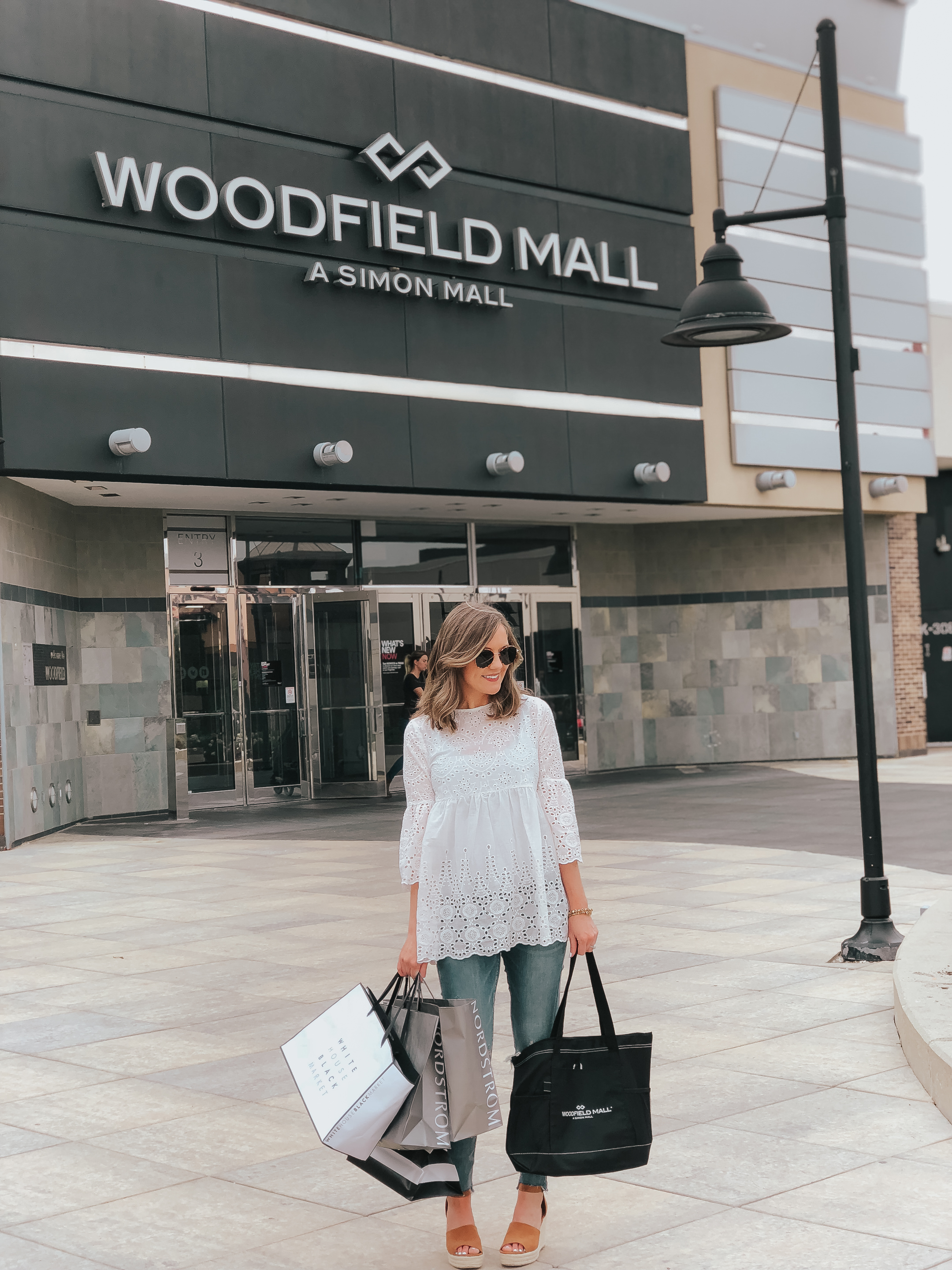 simon malls, woodfield, mother's day gift ideas