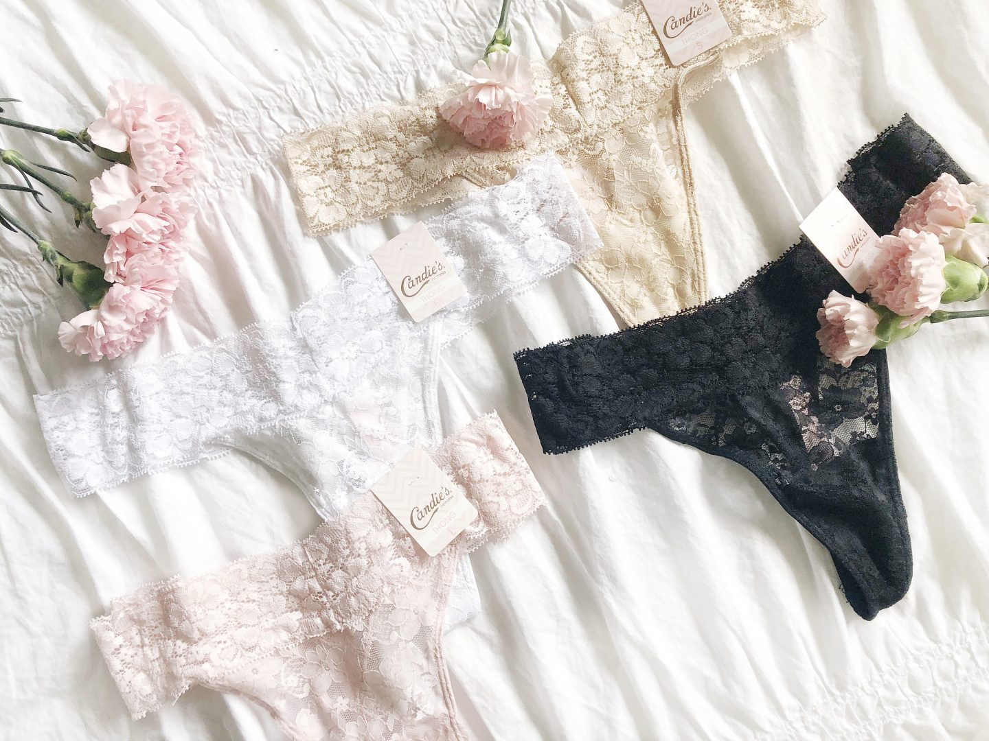 Comfortable and Cute Underwear for Everyday, candies at kohls, everyday beautiful underwear, beautiful bras and underwear for everyday, comfortable and cute everyday underwear