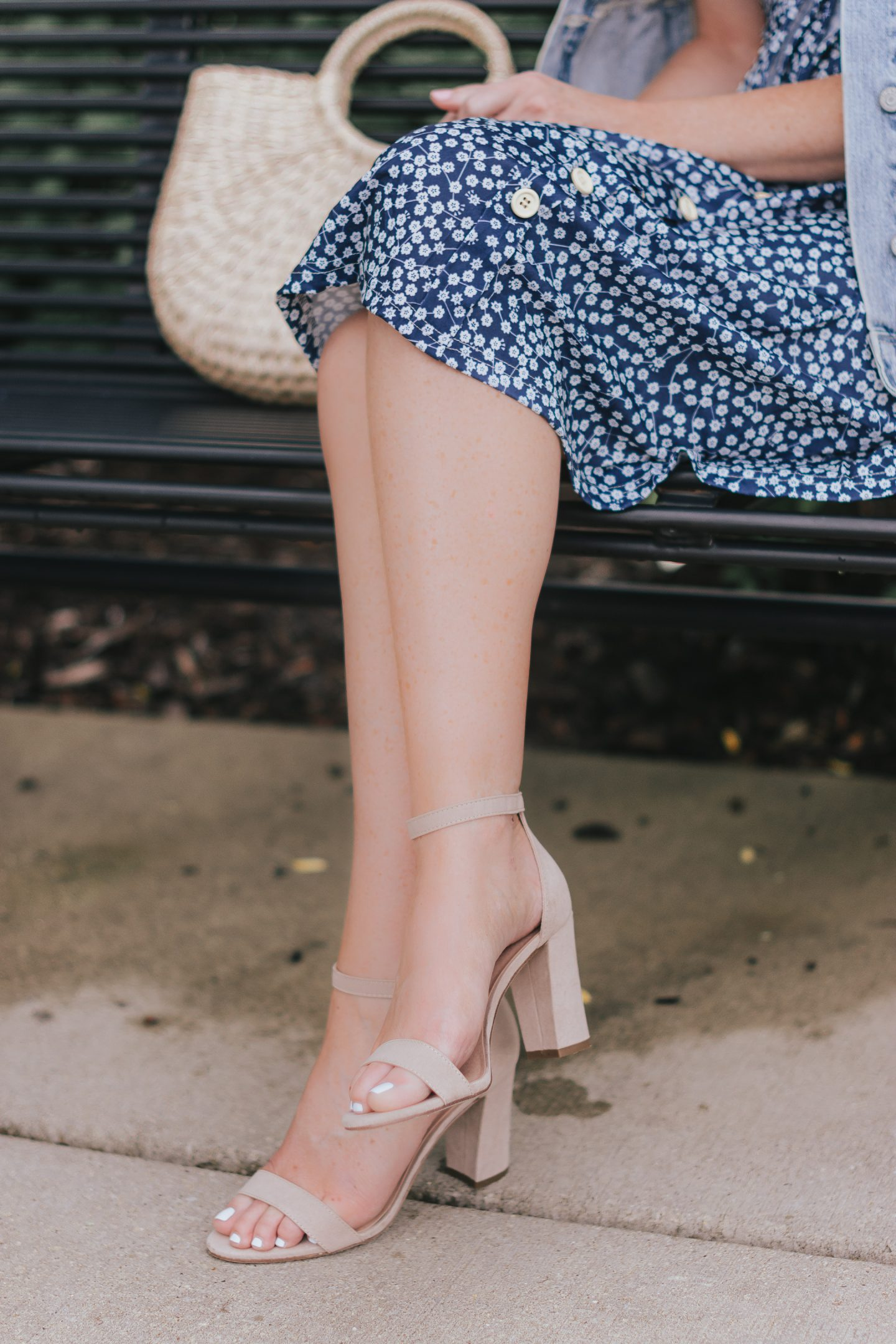 What to Look for When Buying New Shoes, steve madden at kohl's, the most versatile and comfortable shoes in my closet
