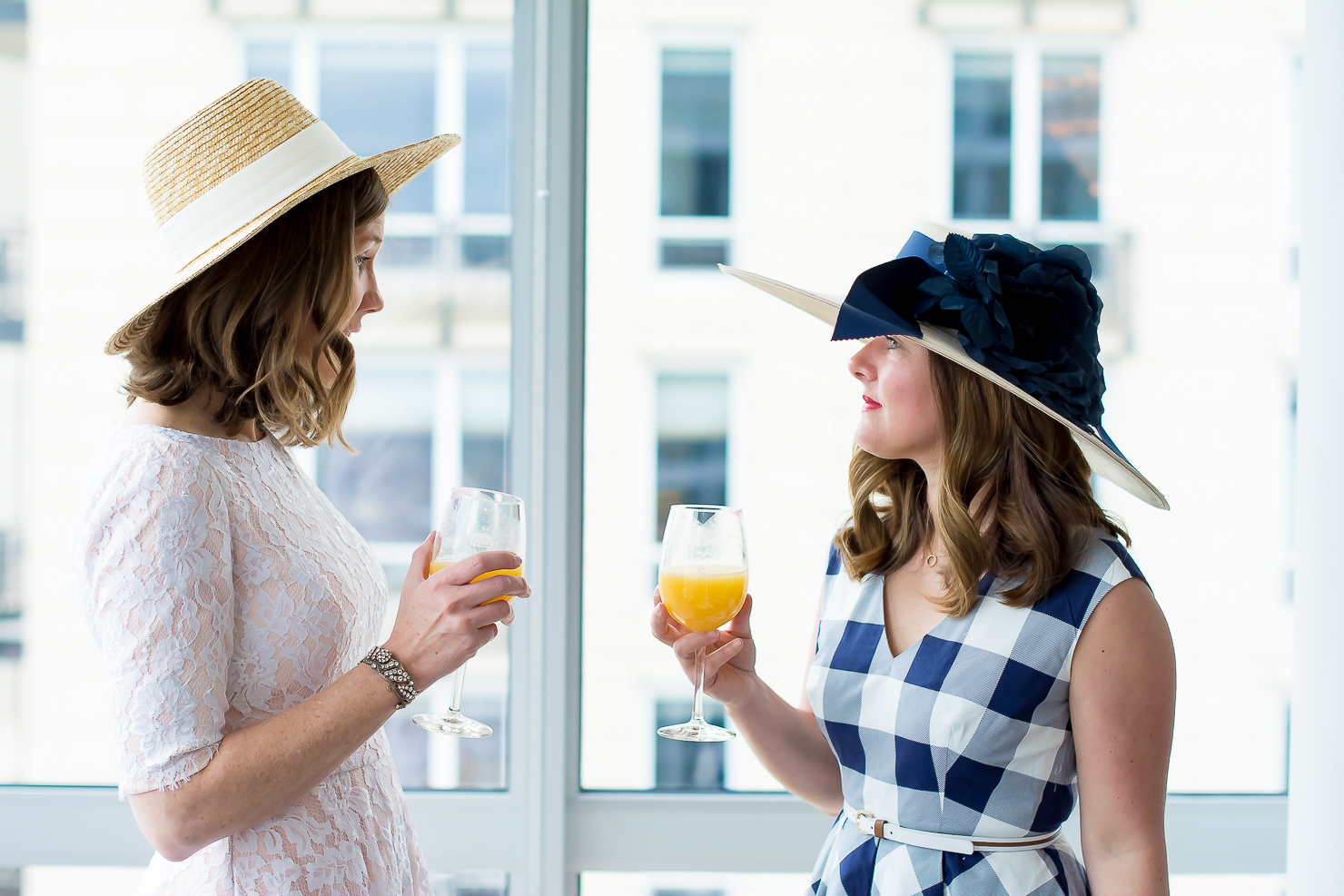 kentucky-derby-party-with-stella-atois-and-rent-the-runway