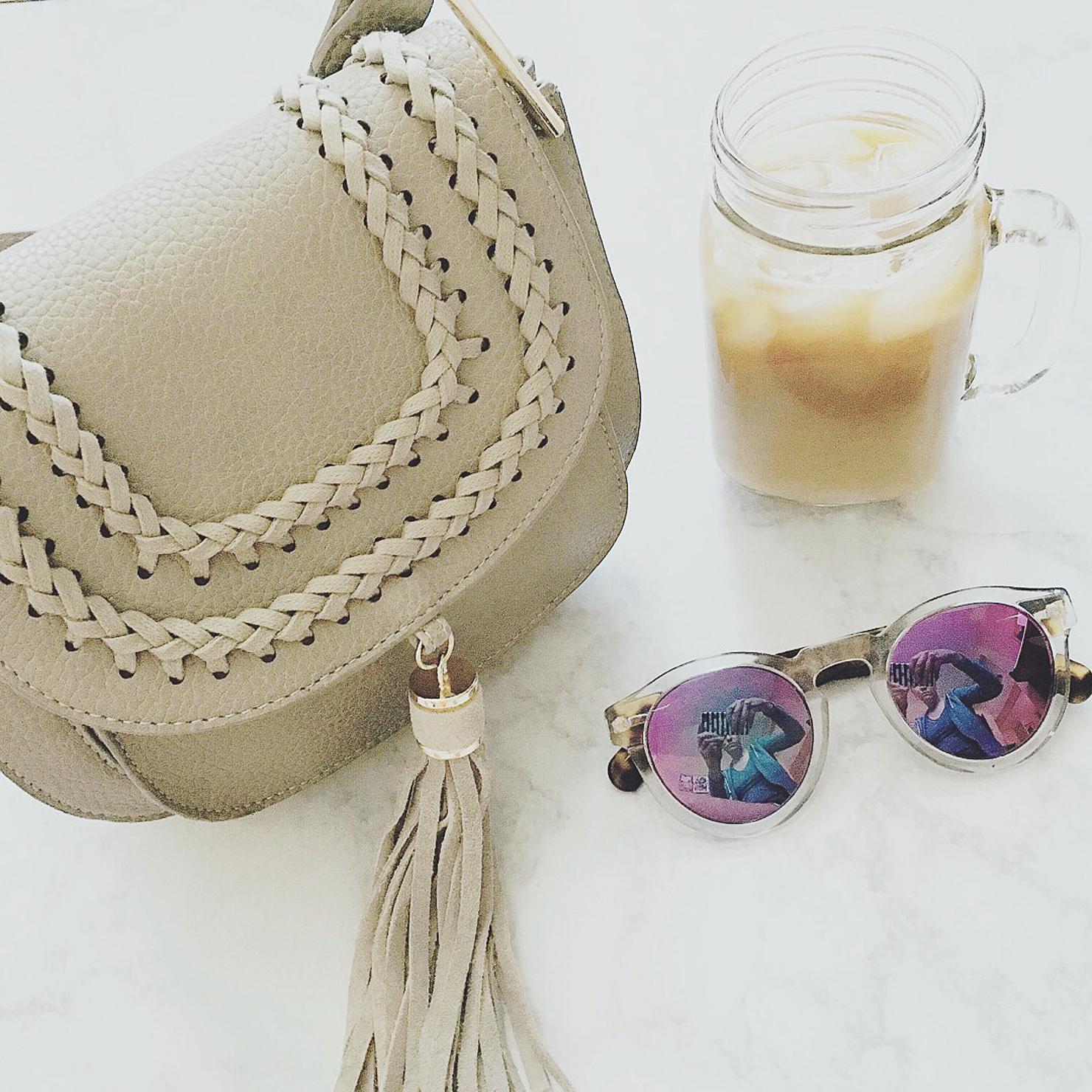 grey-chloe-hudson-dupe-chloe-look-for-less-illesteva-leonard-sunglasses-iced-coffee