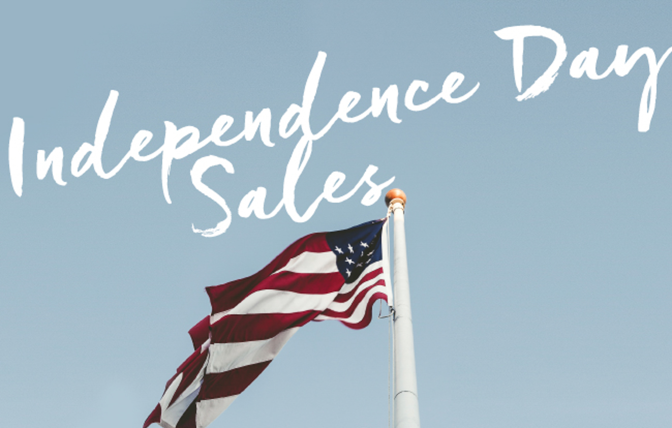 4th-of-july-sales