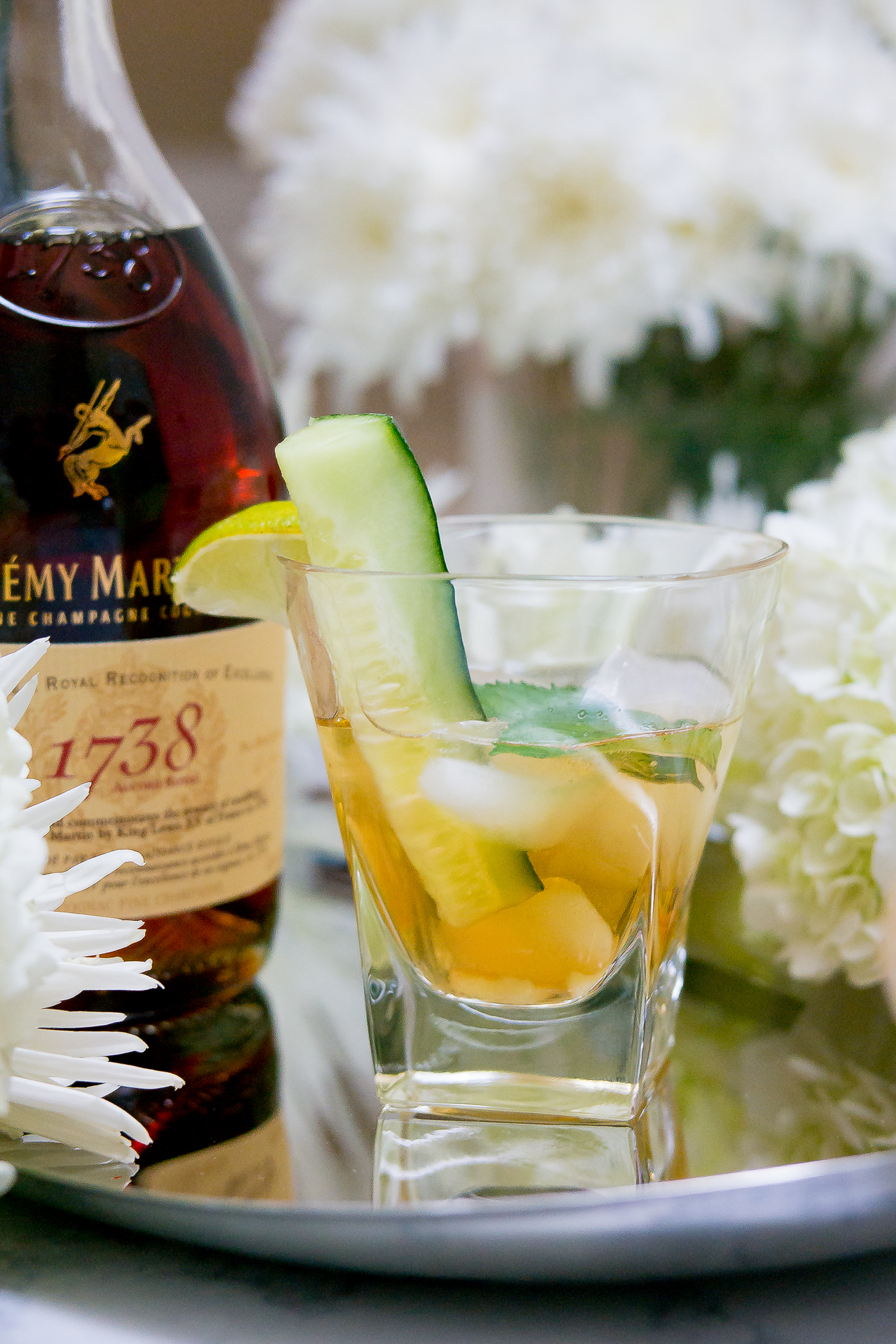 Remy-Martin-Cognac-cocktail-recipe-mentorship-sweepstakes