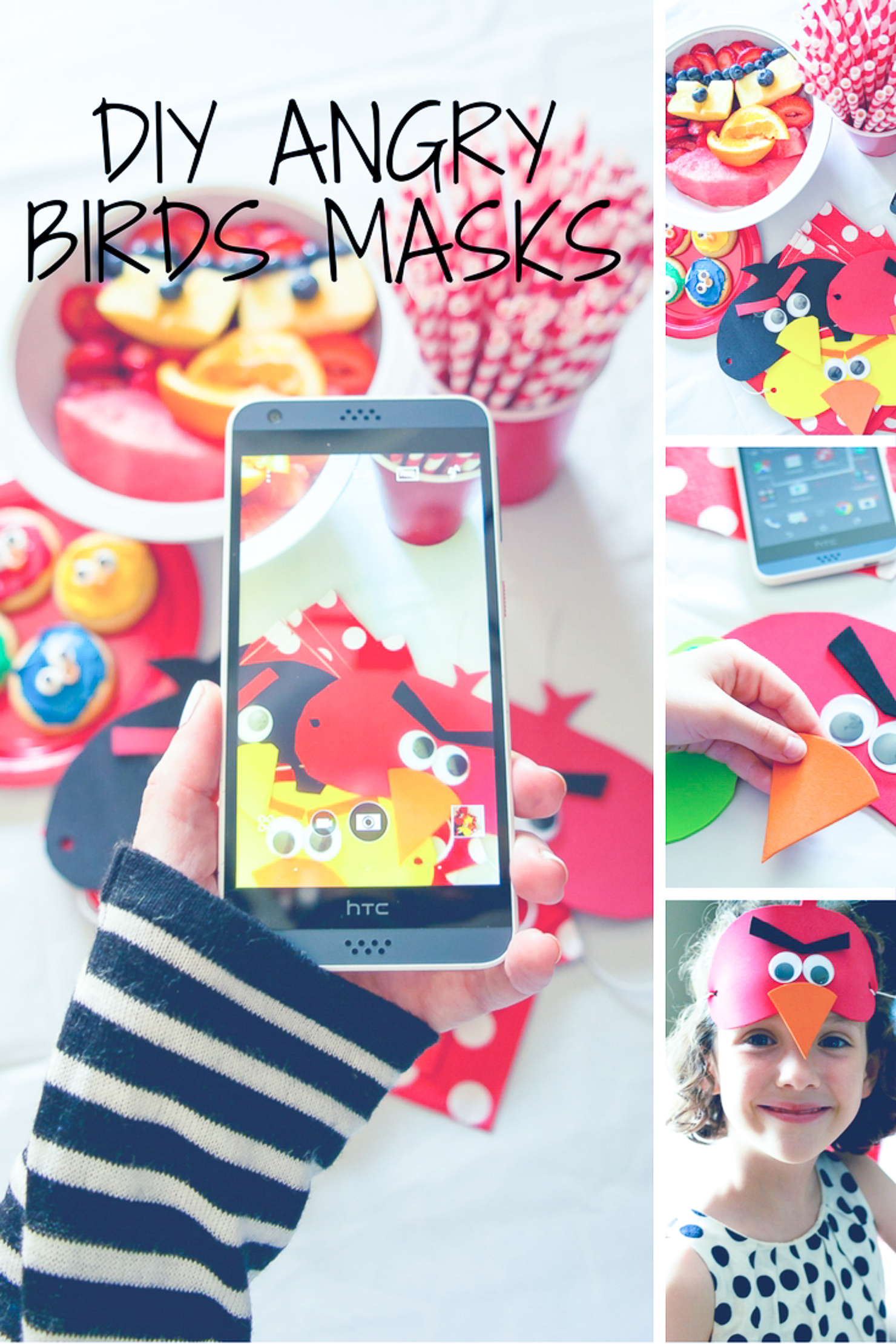 DIY-Angry-Birds-Masks-Graphic-