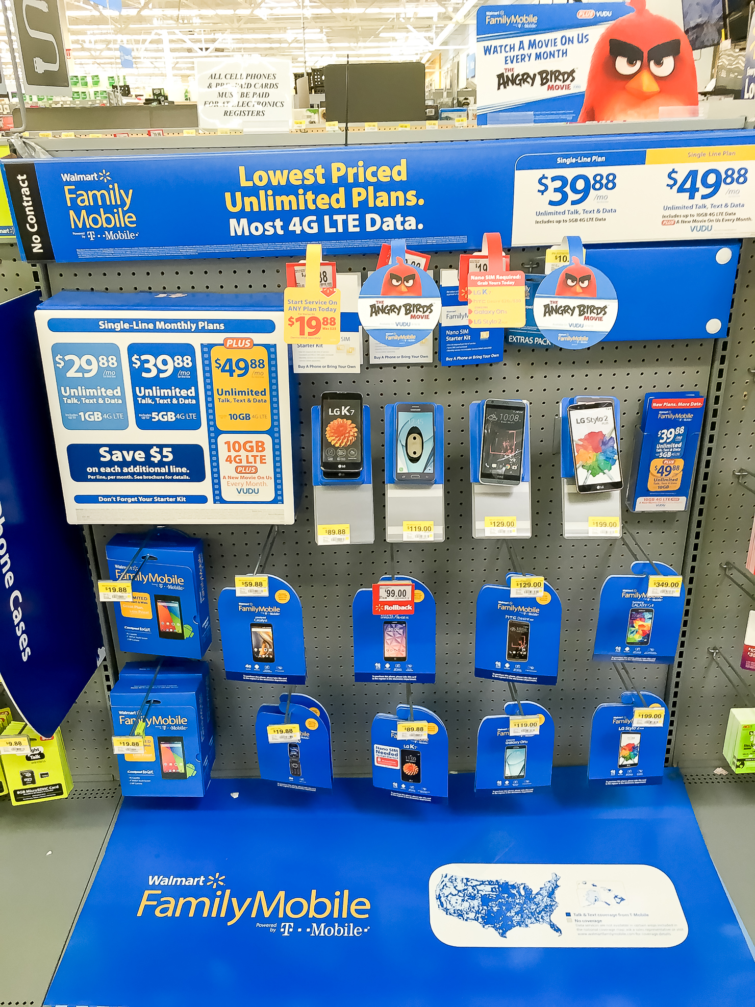 Walmart-Family-Mobile-Plus-HTC-Desire-Angry-Birds-Mask-DIY-Angry-Birds-Movie-11