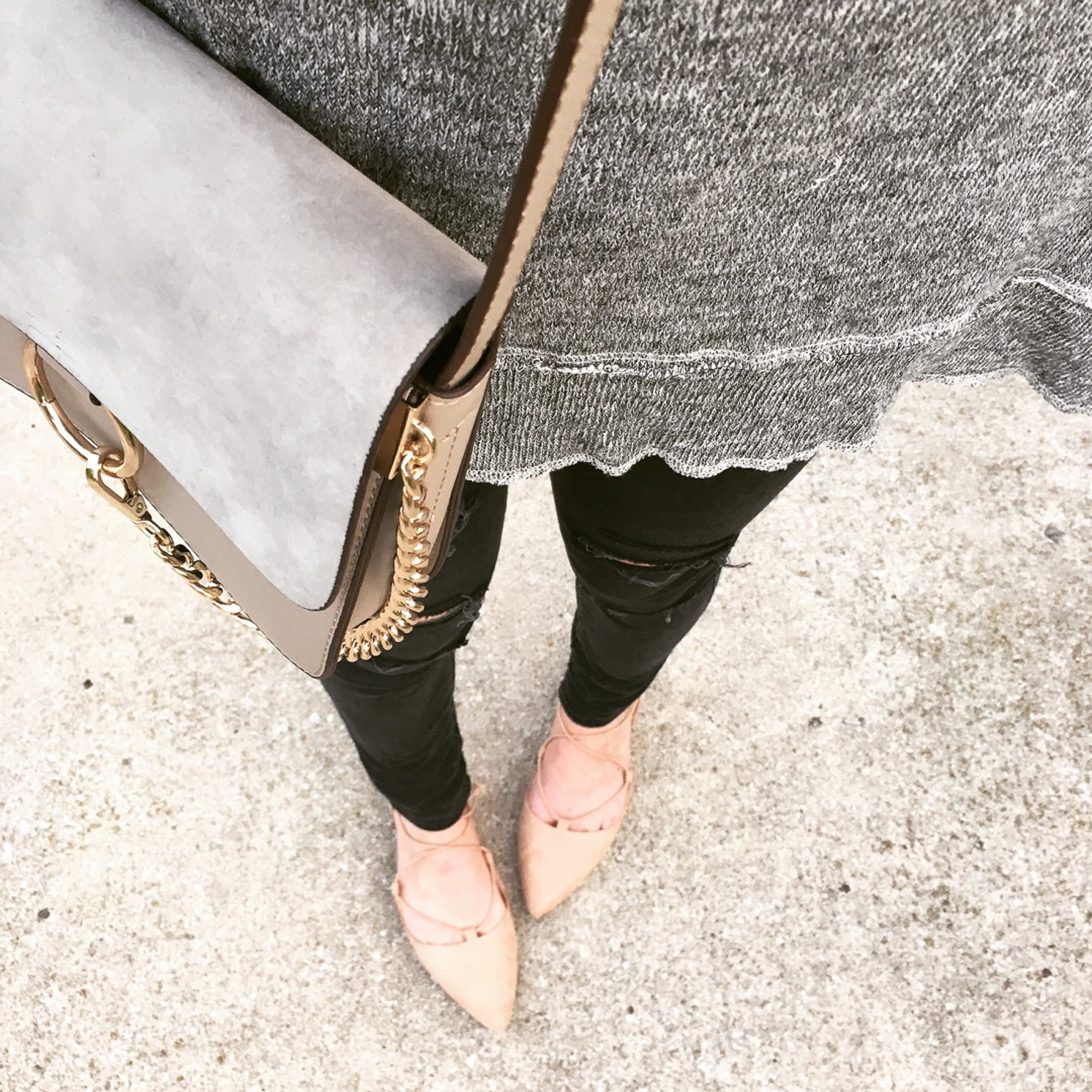 chloe-faye-dupe-neutral-outfit-