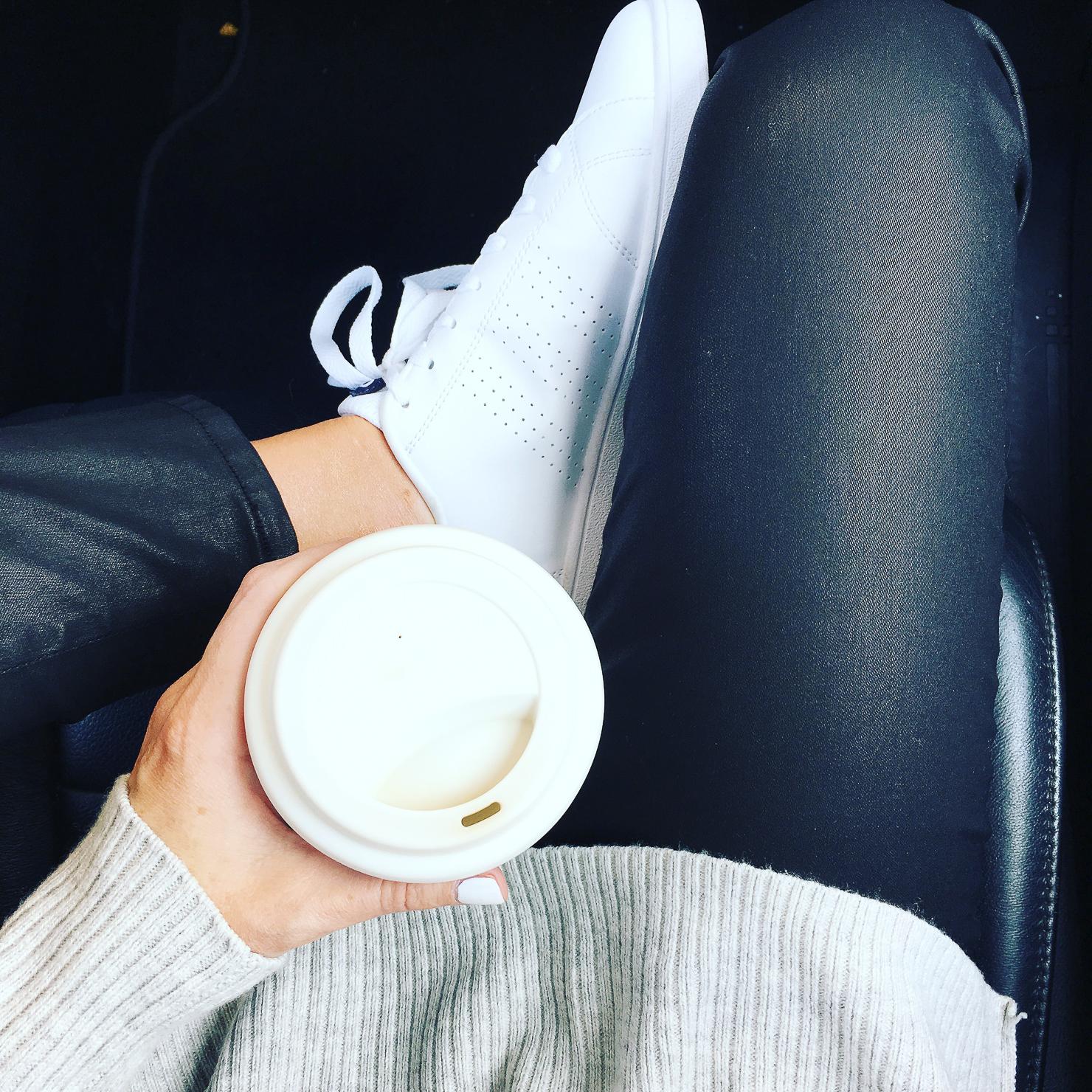 coffee-break-adidas-and-leather-leggings-