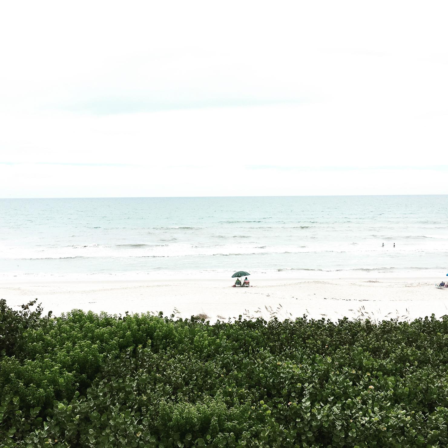 summer-vacation-melbourne-beach-melbourne-florida-