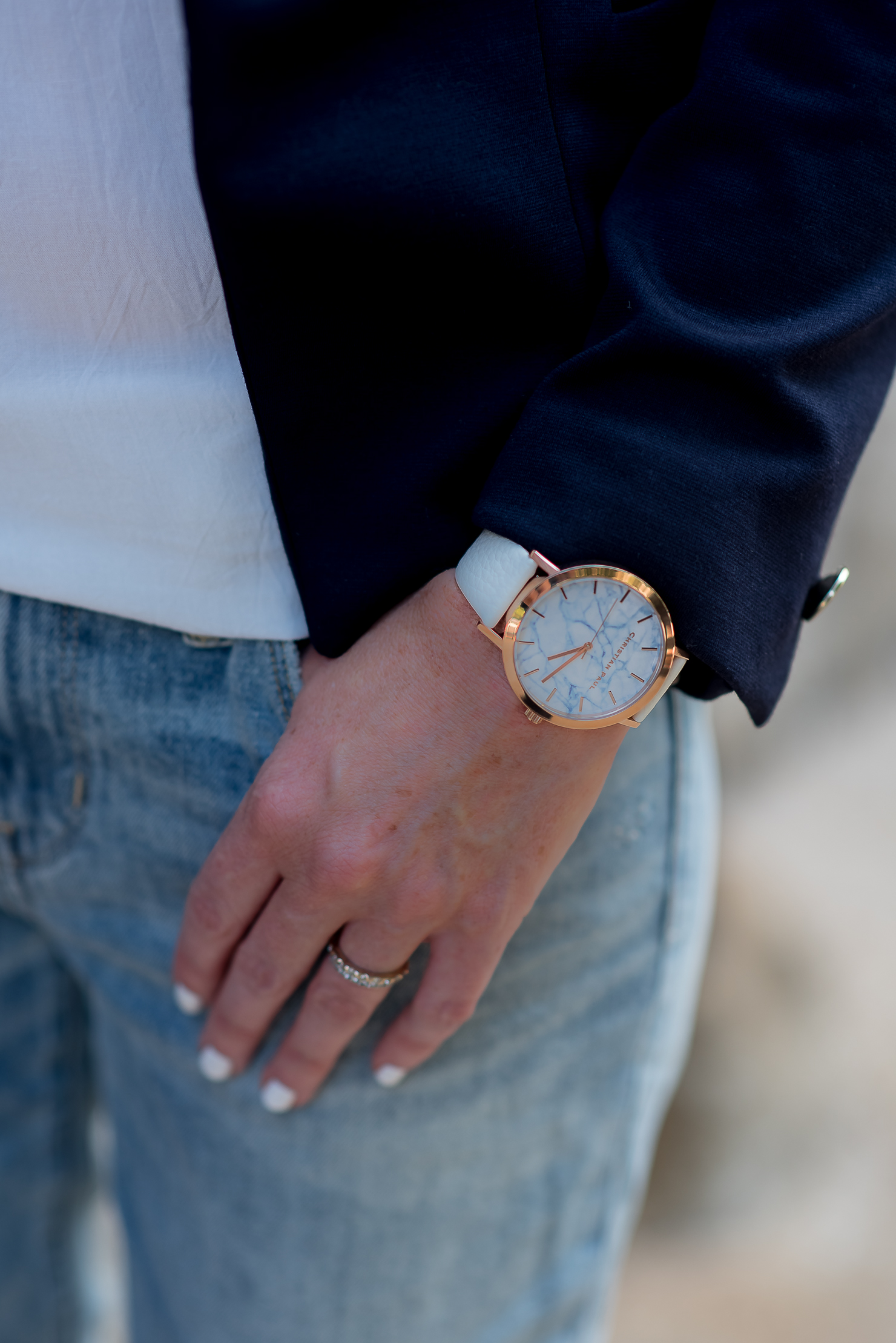 christian-paul-marble-watch-transitioning-to-fall-fashion-city-chic