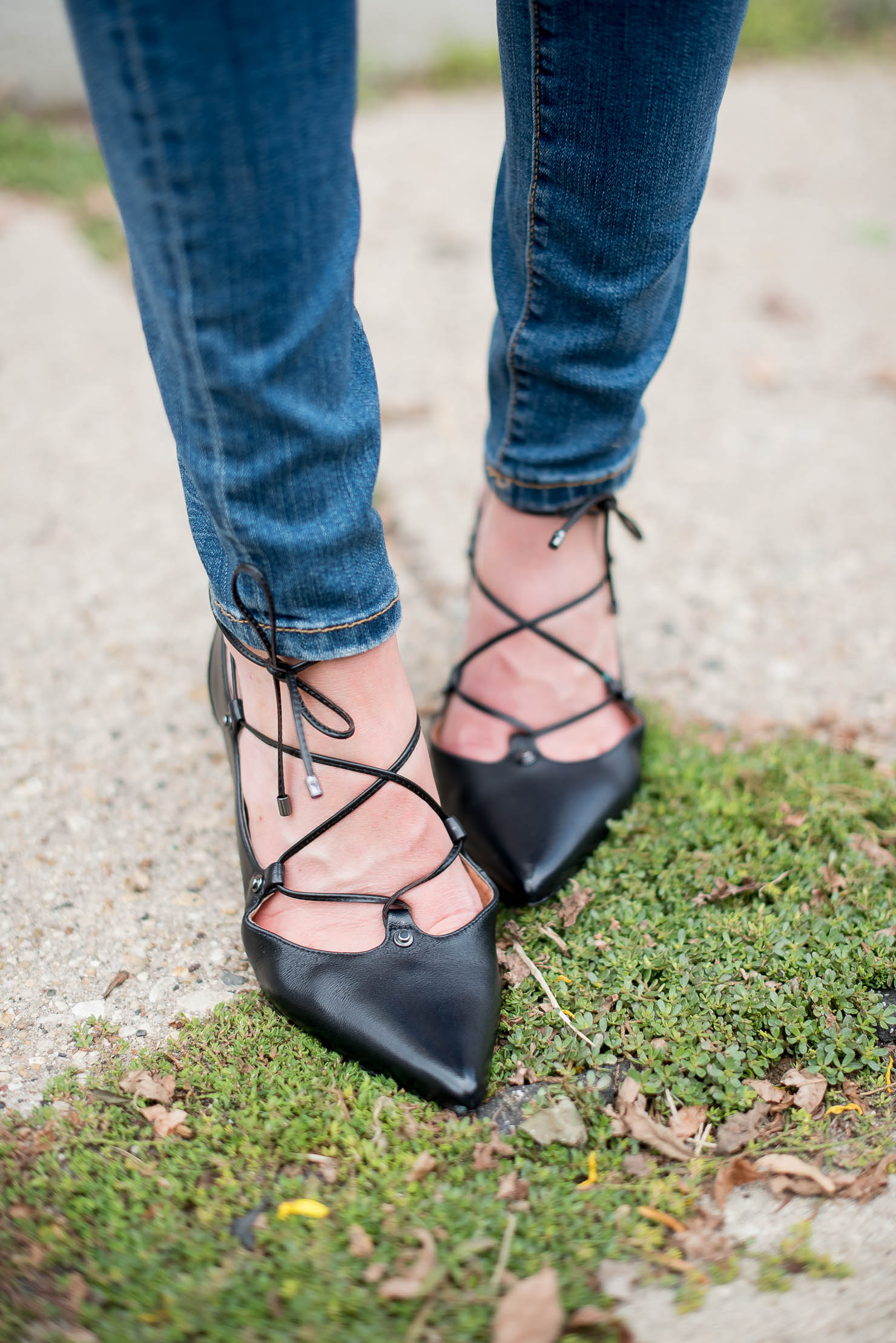 halogen-lace-up-flats