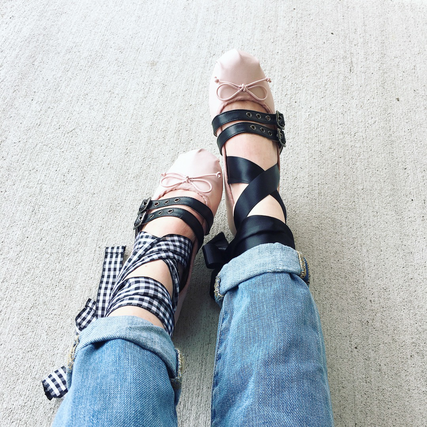 miu-miu-ballet-flat-dupes-wishes-and-reality-instagram