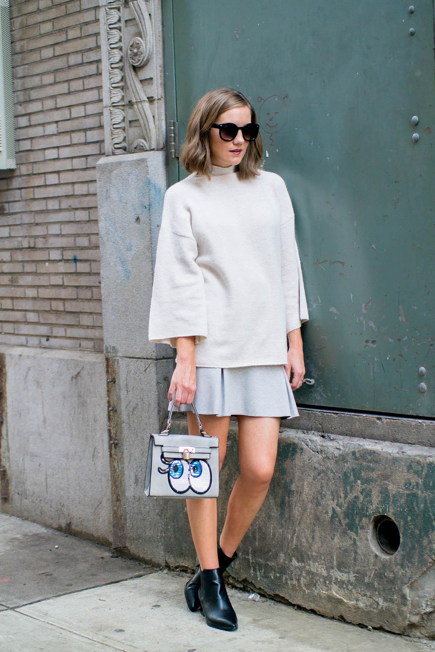 nyfw-sequin-eye-satchel-street-style-new-york-fashion-week