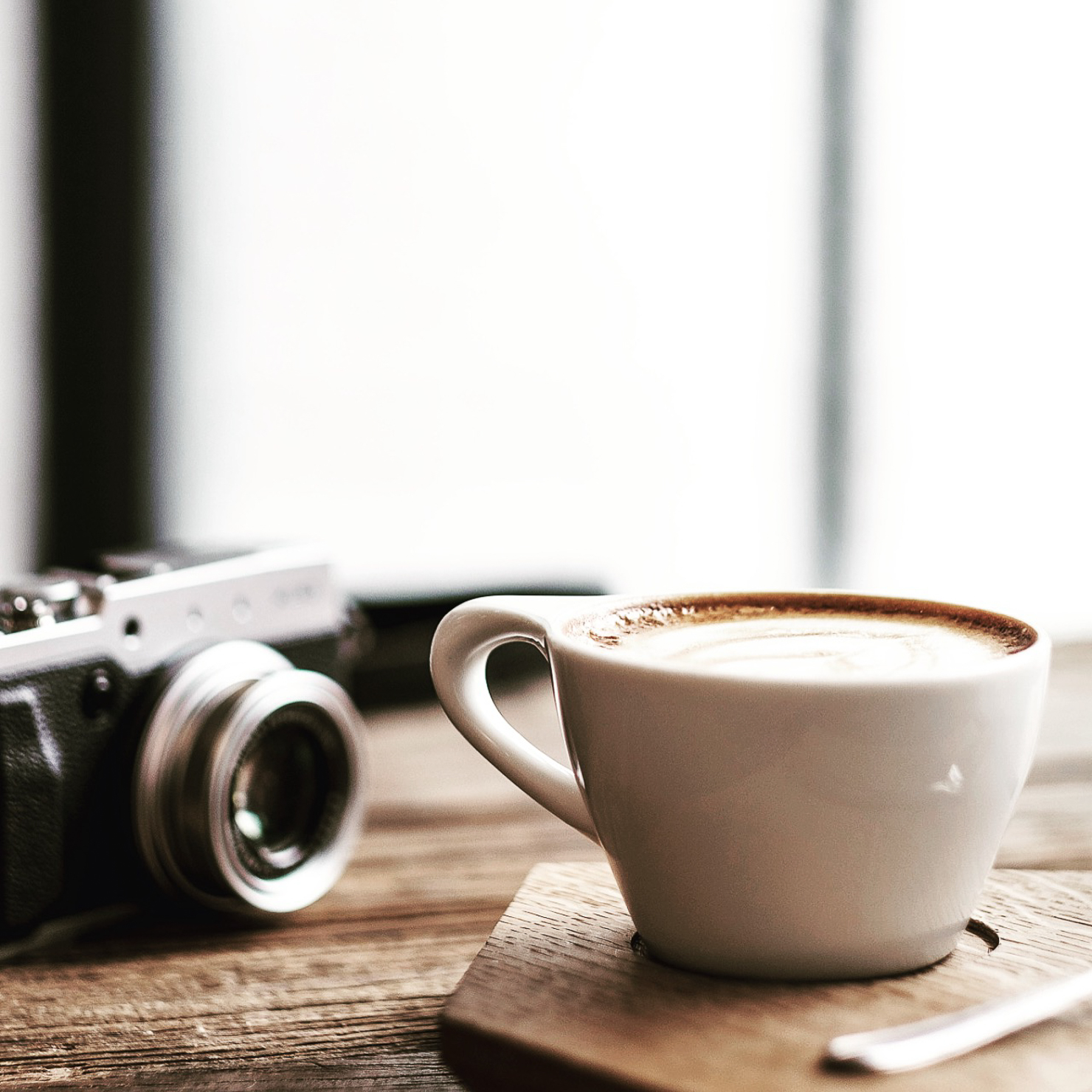 coffee-and-a-camera