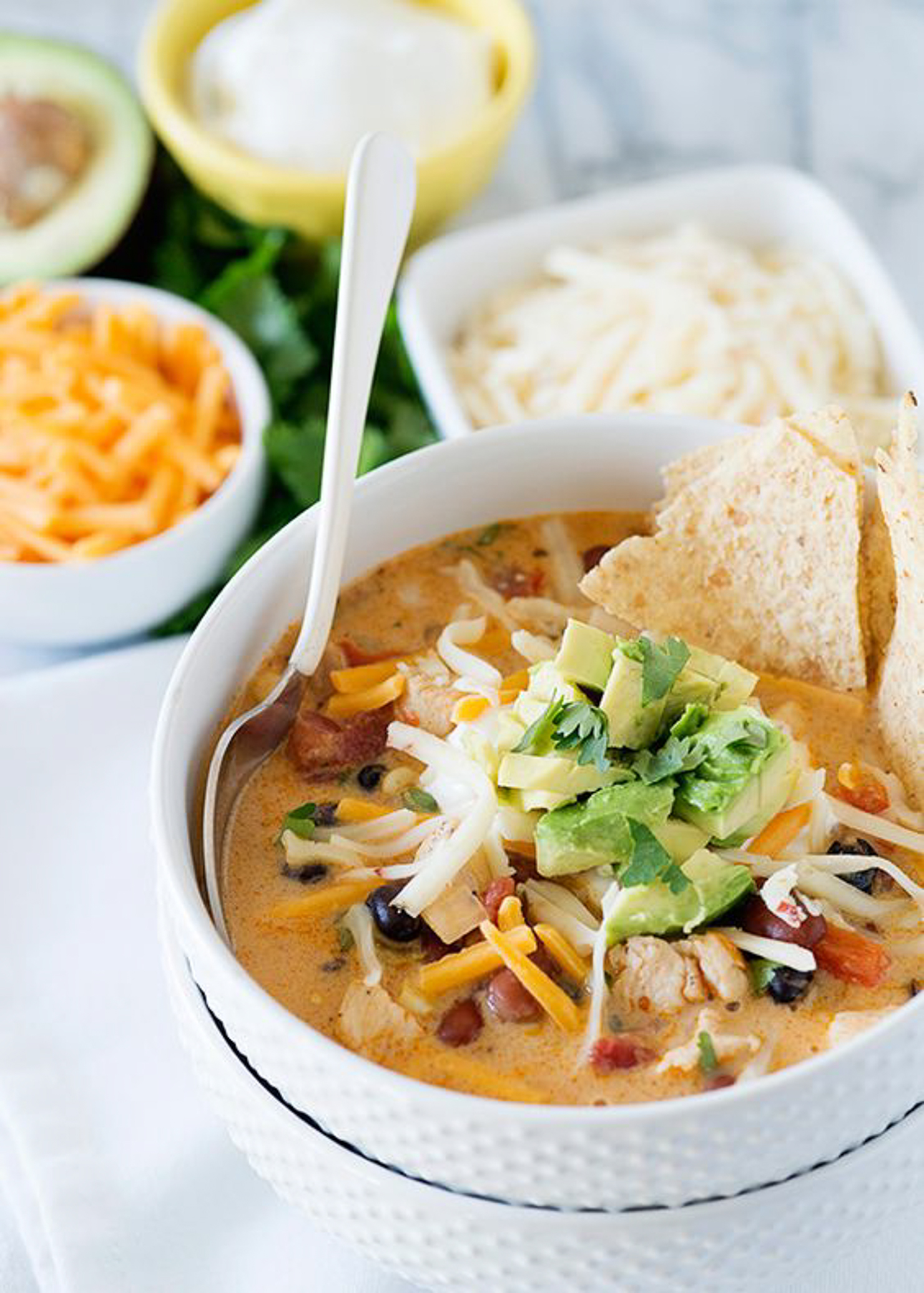 soups-creamy-chicken-tortilla-soup
