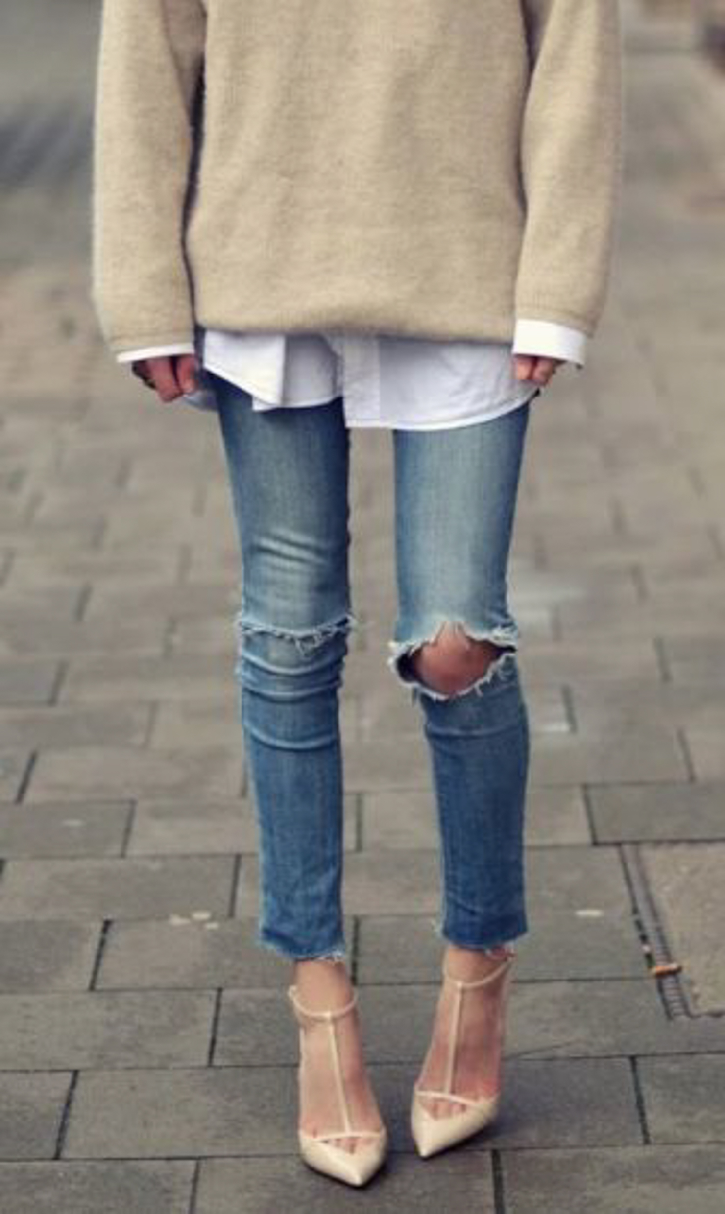 head-to-toe-knits