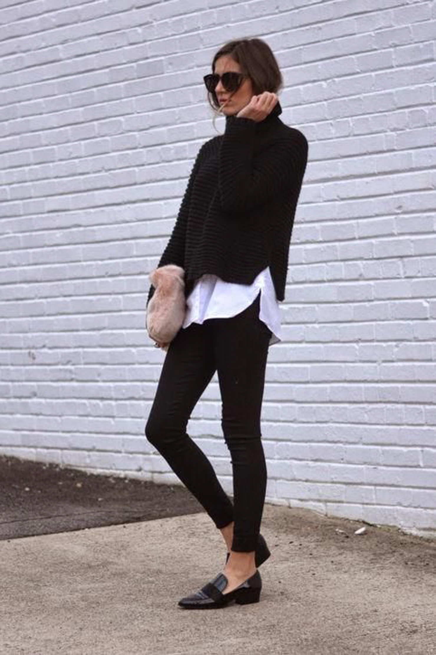 monochromatic-black-outfit-2