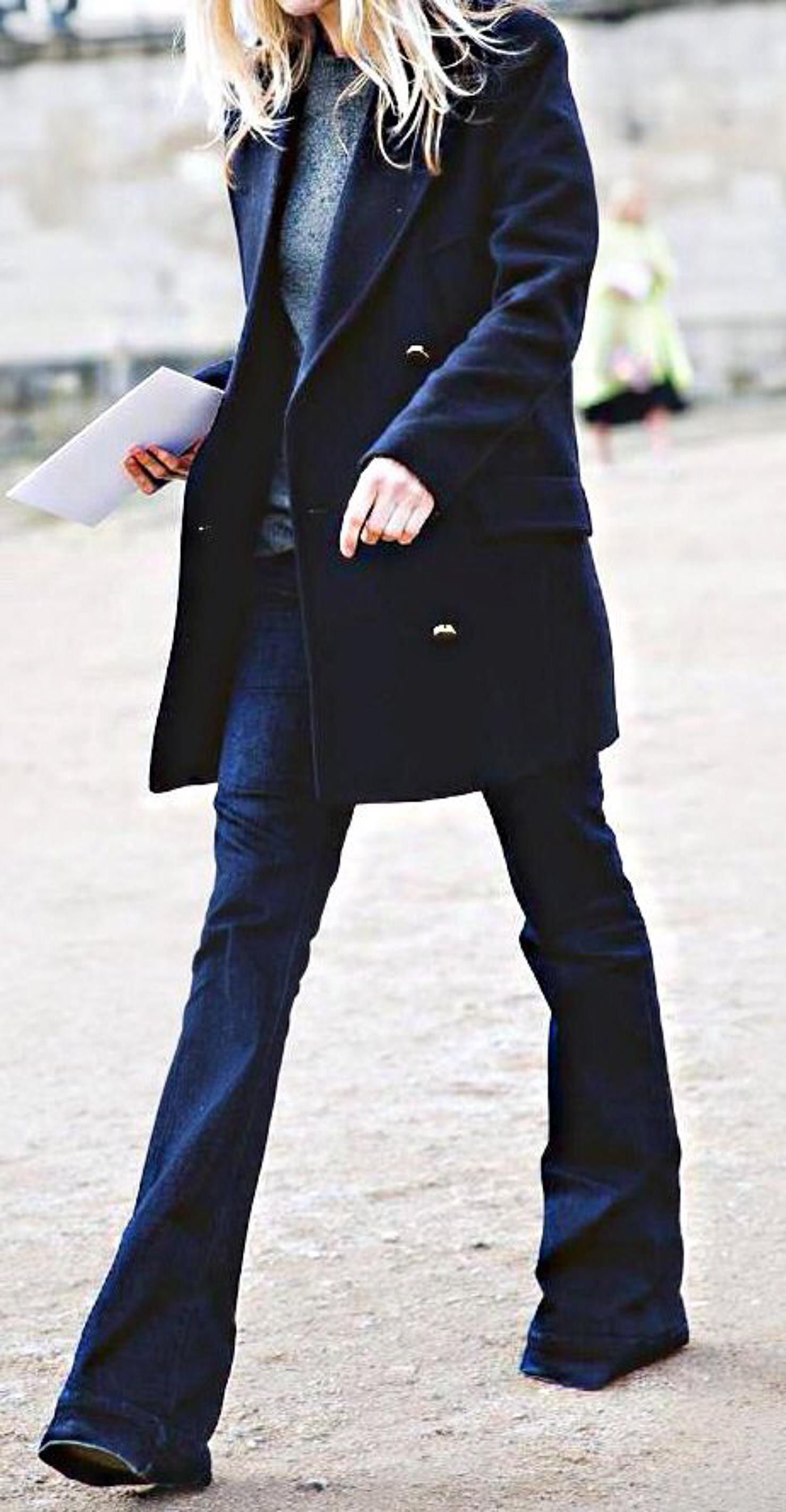 navy-overcoat