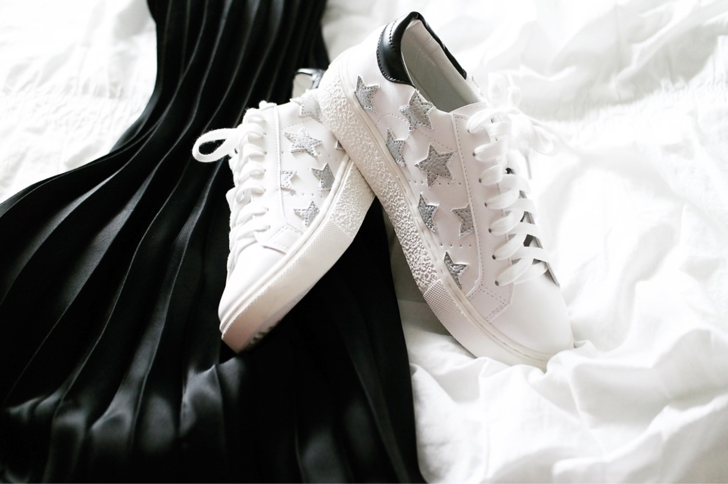the-business-of-being-judged-star-sneakers-golden-goose-dupes-shein