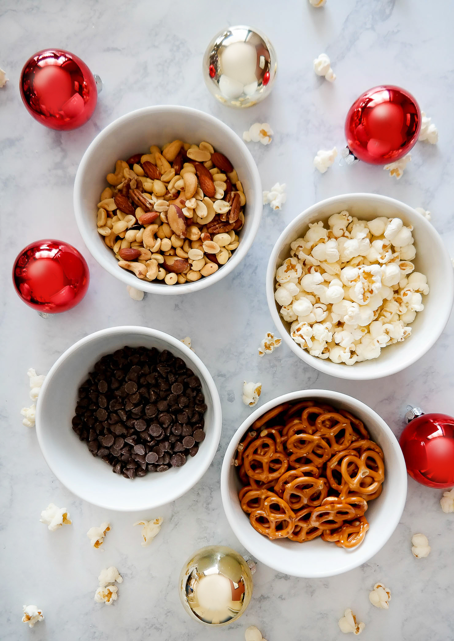 frito-lay-white-elephant-gift-ideas-reindeer-crunch-recipe-updated-2