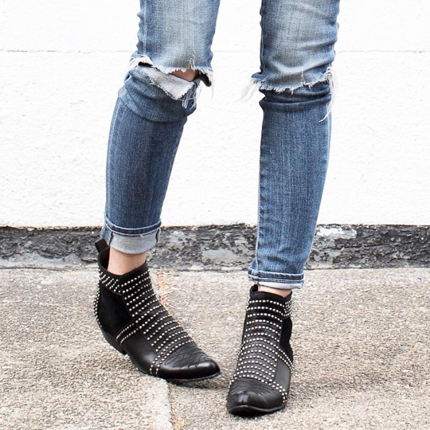 anine-bing-studded-booties-and