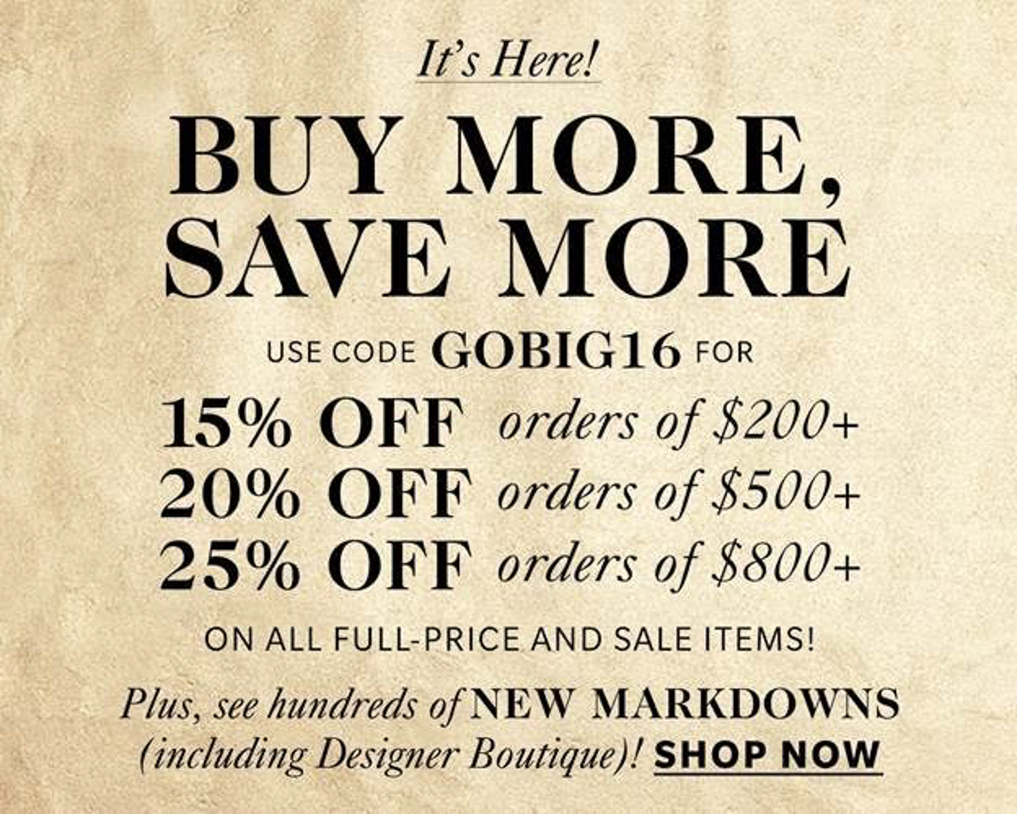 shopbop-black-friday-sale