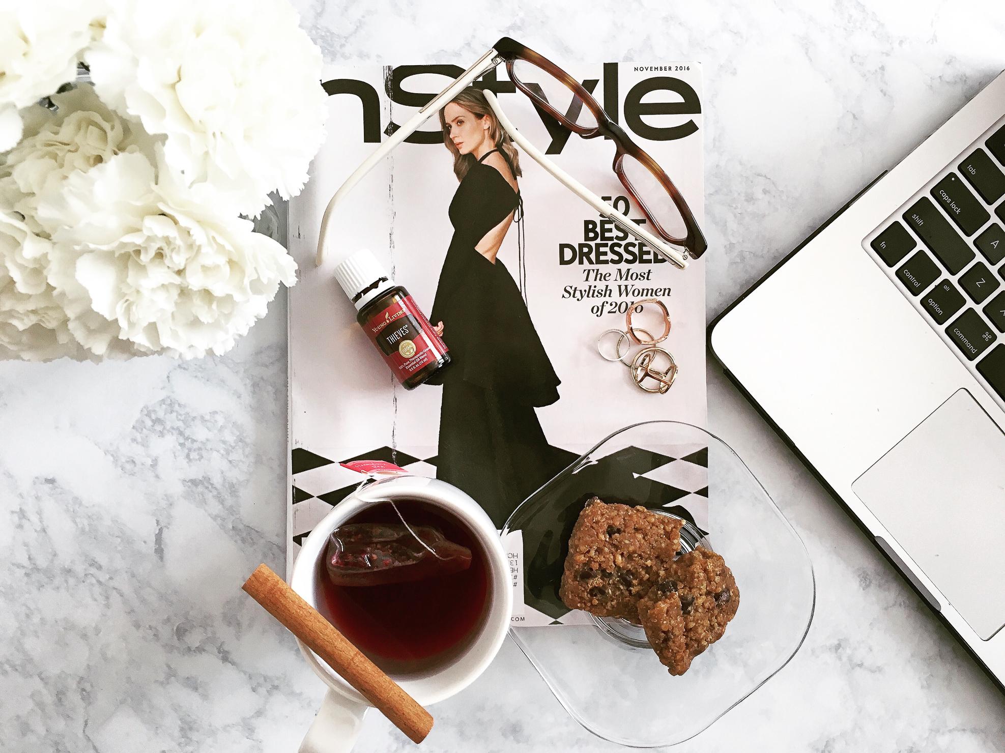sick-day-essentials-instagram