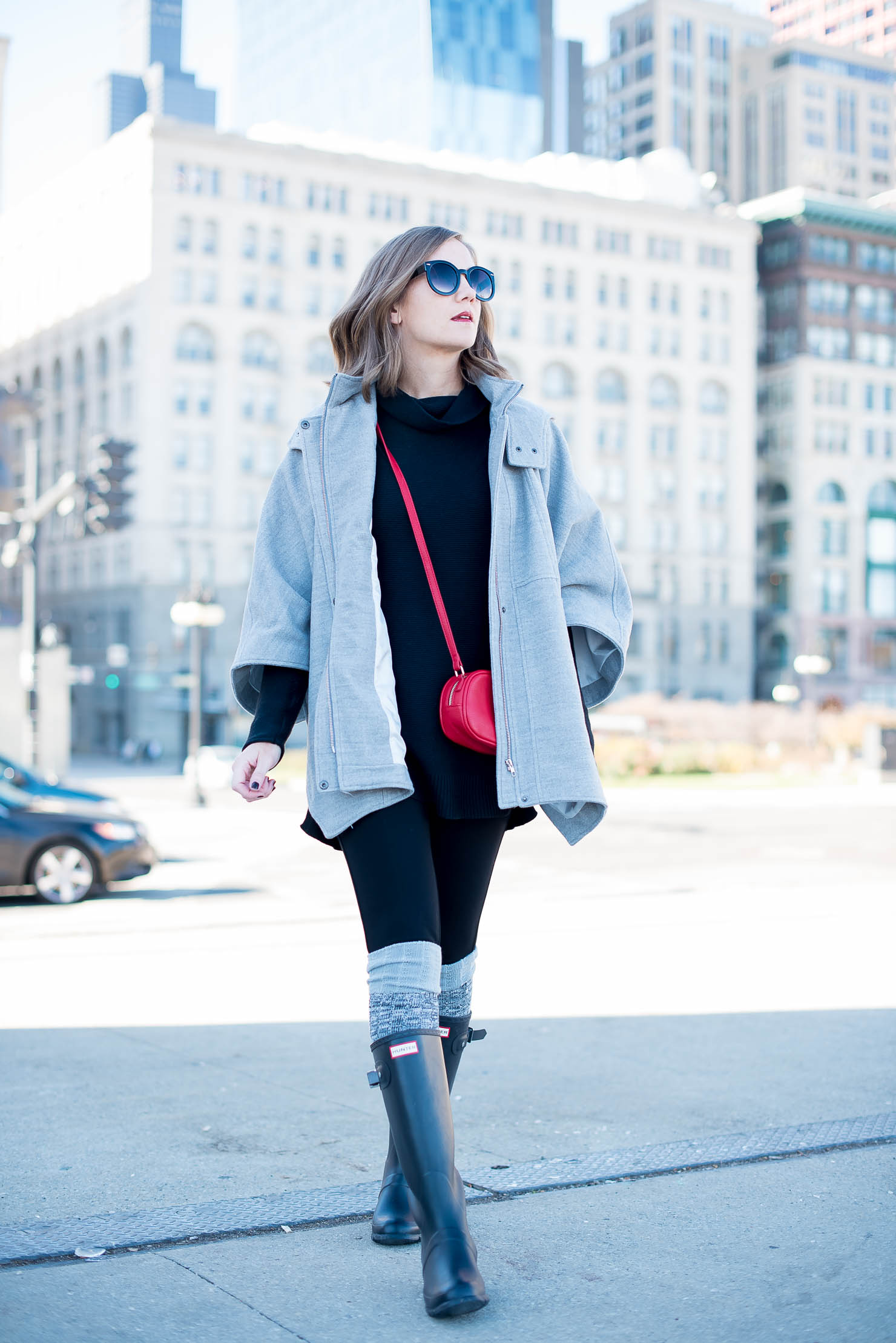 the-best-leggings-jean-and-lynn-karin-leggings-comfortable-and-chic-outfit-shopping-for-the-holidays-day-out-n-chicago-what-to-do-in-the-winter-in-chicago
