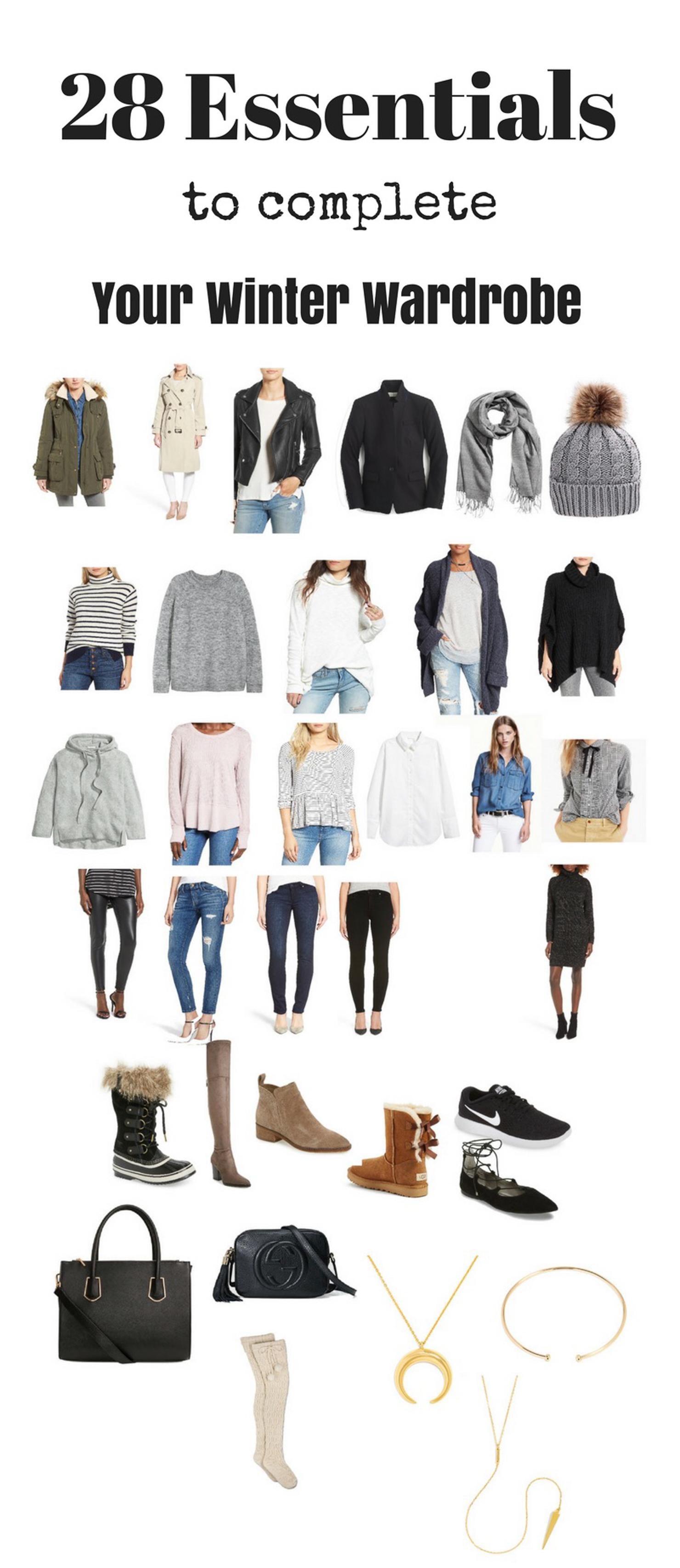 28-essentials-to-complete-your-winter-wardrobe