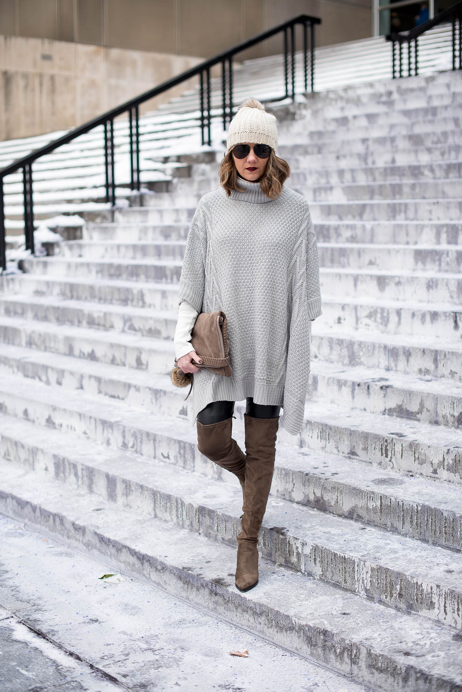 57c1a28a4bd how-to-style-a-ponch-shein-oversized-ponch-the-best-over-the-knee-boots -marc-fisher-alinda-boots-chiberia-staying-warm-and-looking-great-3