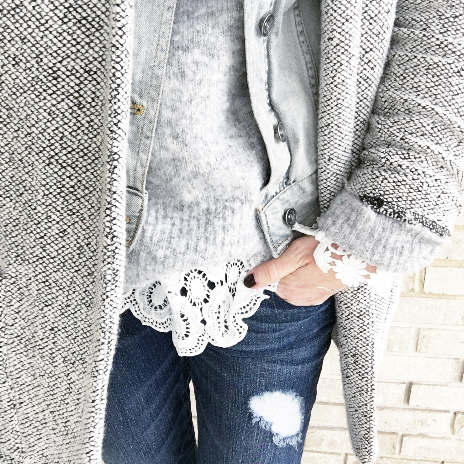 instagram-layers-lace-denim
