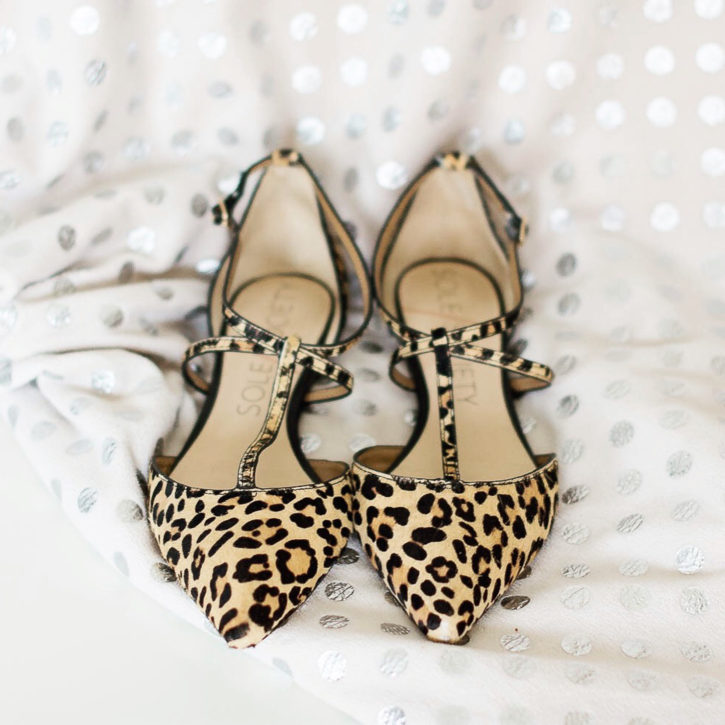 instagram-sole-society-leopard-flats