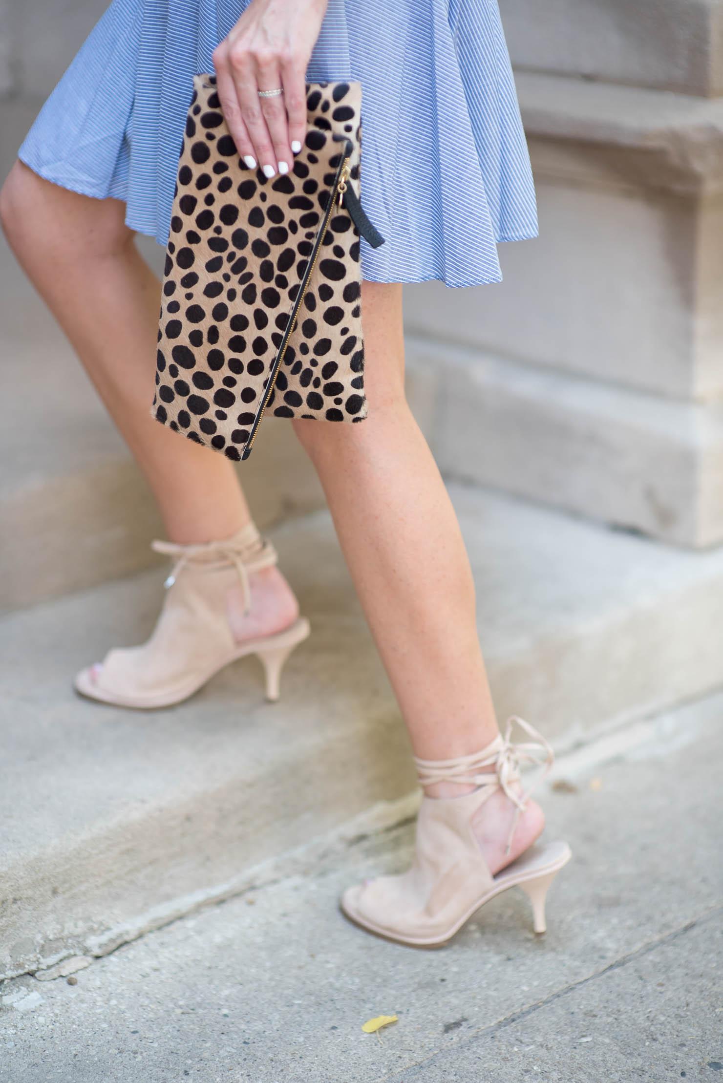 confident-smooth-legs-for-summer-best-razor-for-women