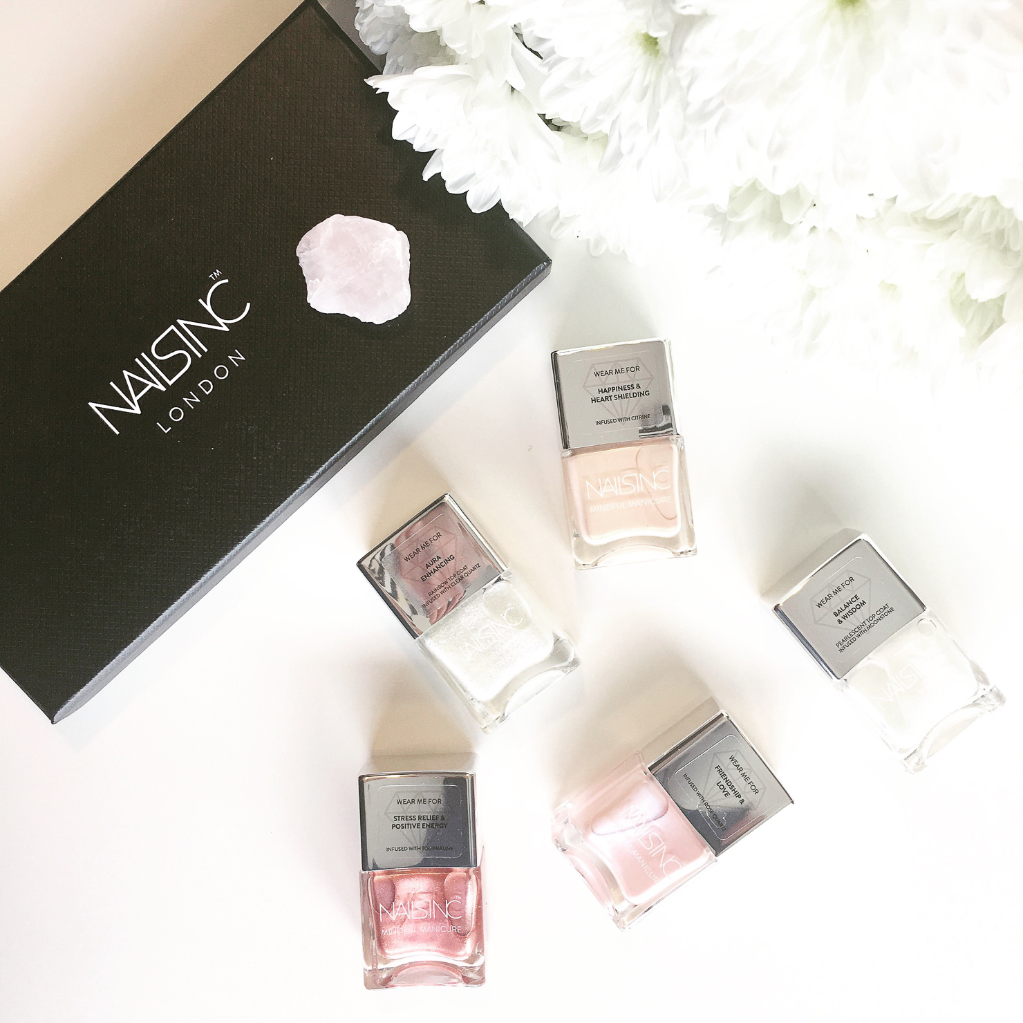 instagram-nails-inc-spring-colors